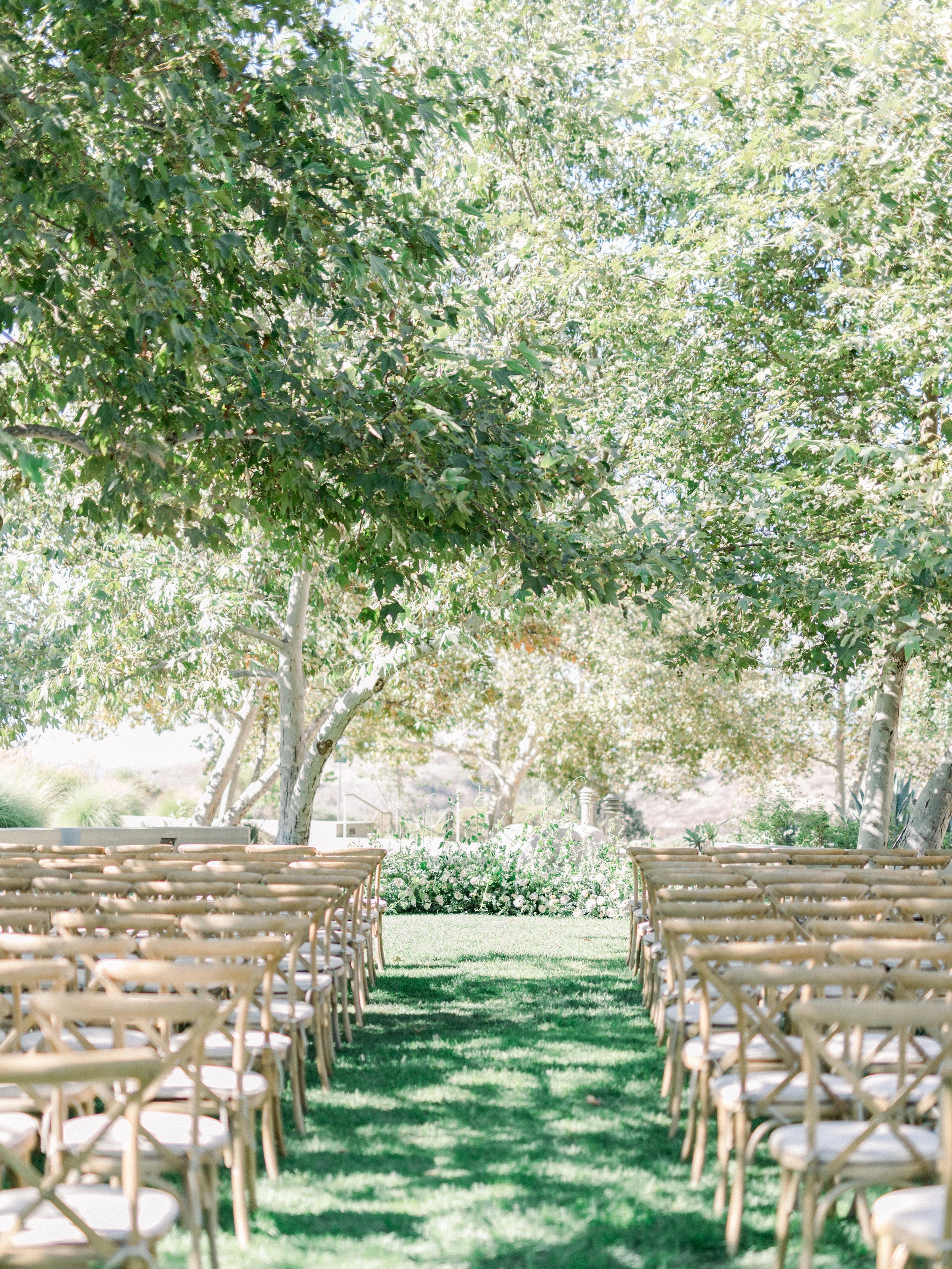 jessicaanderick-wedding-938.jpg