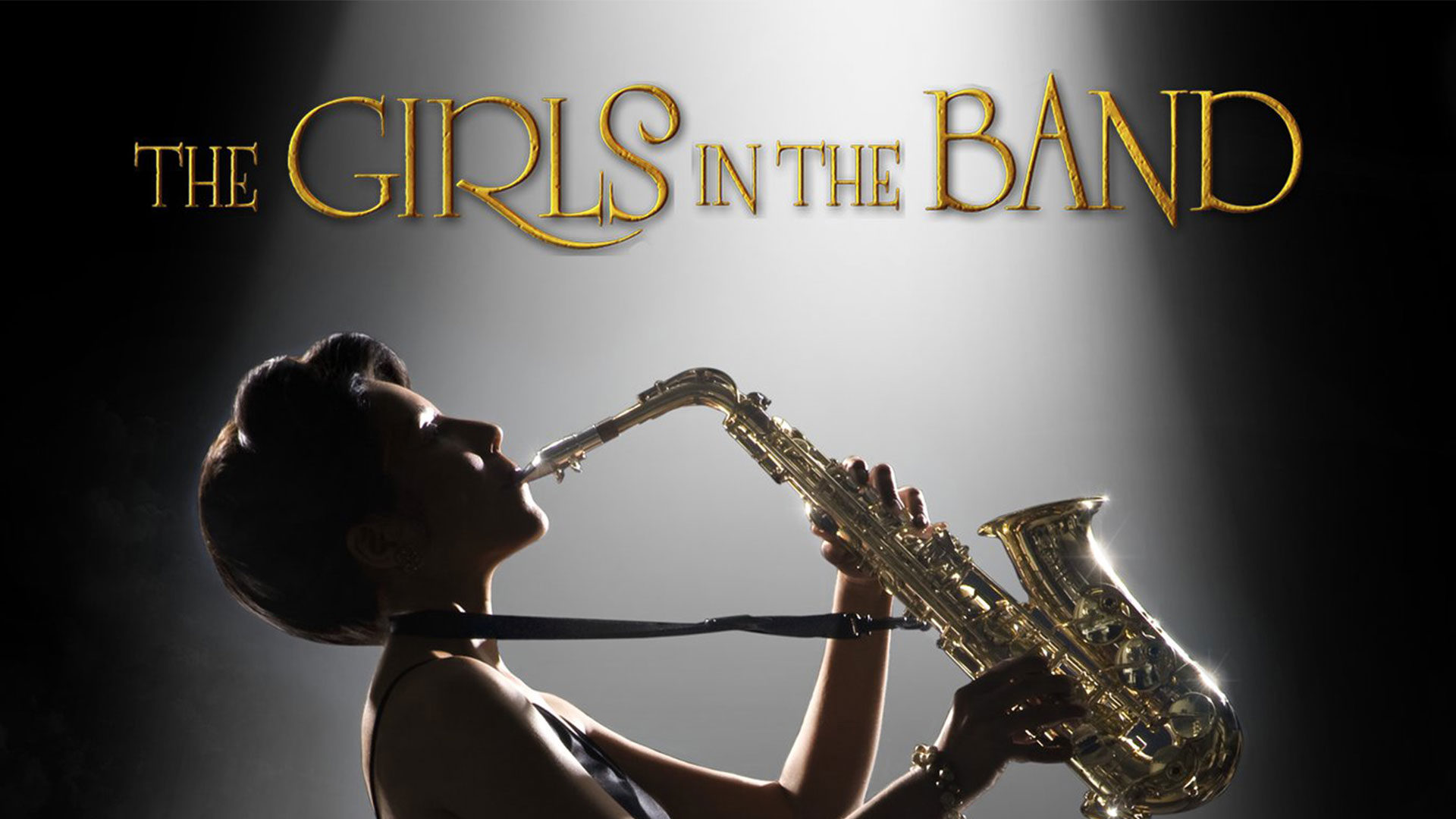 he Girls in the Band tells the poignant, untold stories of female jazz and big band instrumentalists and their fascinating, groundbreaking journeys from the late 30s to the present day.