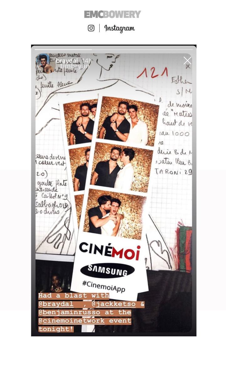 Cinemoi-BraydalIG(1.9.19).jpg