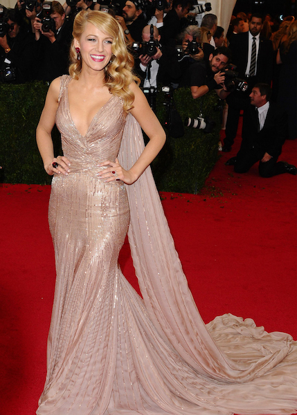 Blake Lively in Gucci 2014.jpg