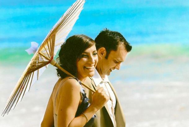beach-wedding.jpg