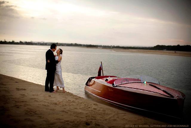 Noosa-Wedding-Transport.jpg