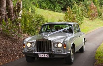 Champers-Rolls-Royce-e1375026547775.jpg