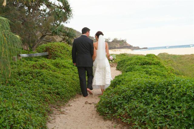 late-bride04.jpg