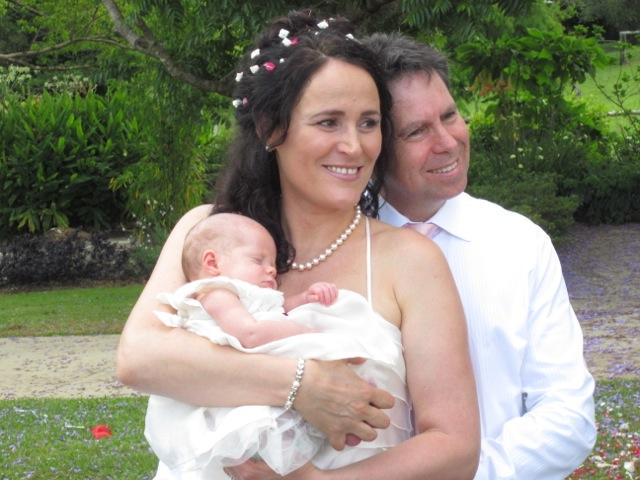 Nathalie-and-Chris1.jpg