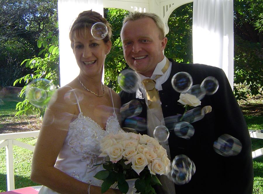 noosa-celebrant-Nick-and-Debbie.jpg