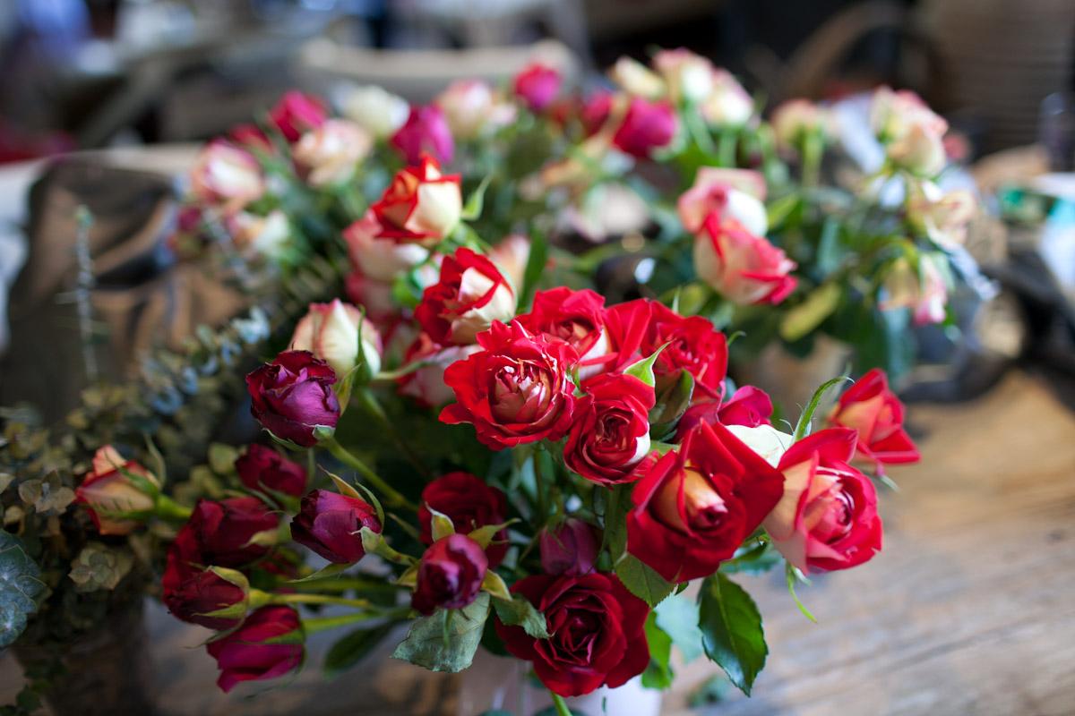 noosa-celebrant-funeral-flower-4