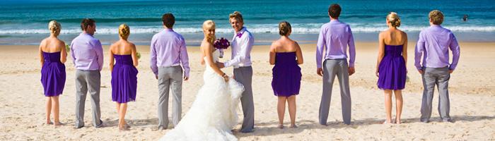 bridal-wear.jpg