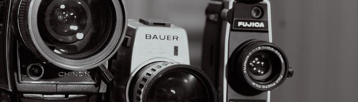 photos-video.jpg