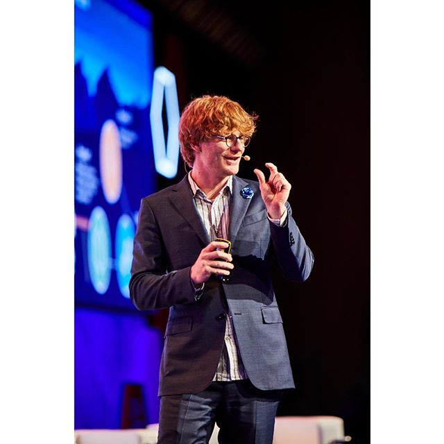 #innovfestunbound  #marinabaysands  #singapore • #corporatepixel #corpix #conference #seminar #corporate #corporateevent #portrait #headshot #branding #event #leadership #colab #vision #future #creativity #diversity #festival #exhibition #cloud #inspiration #global #technology #innovation #keynote #breakout