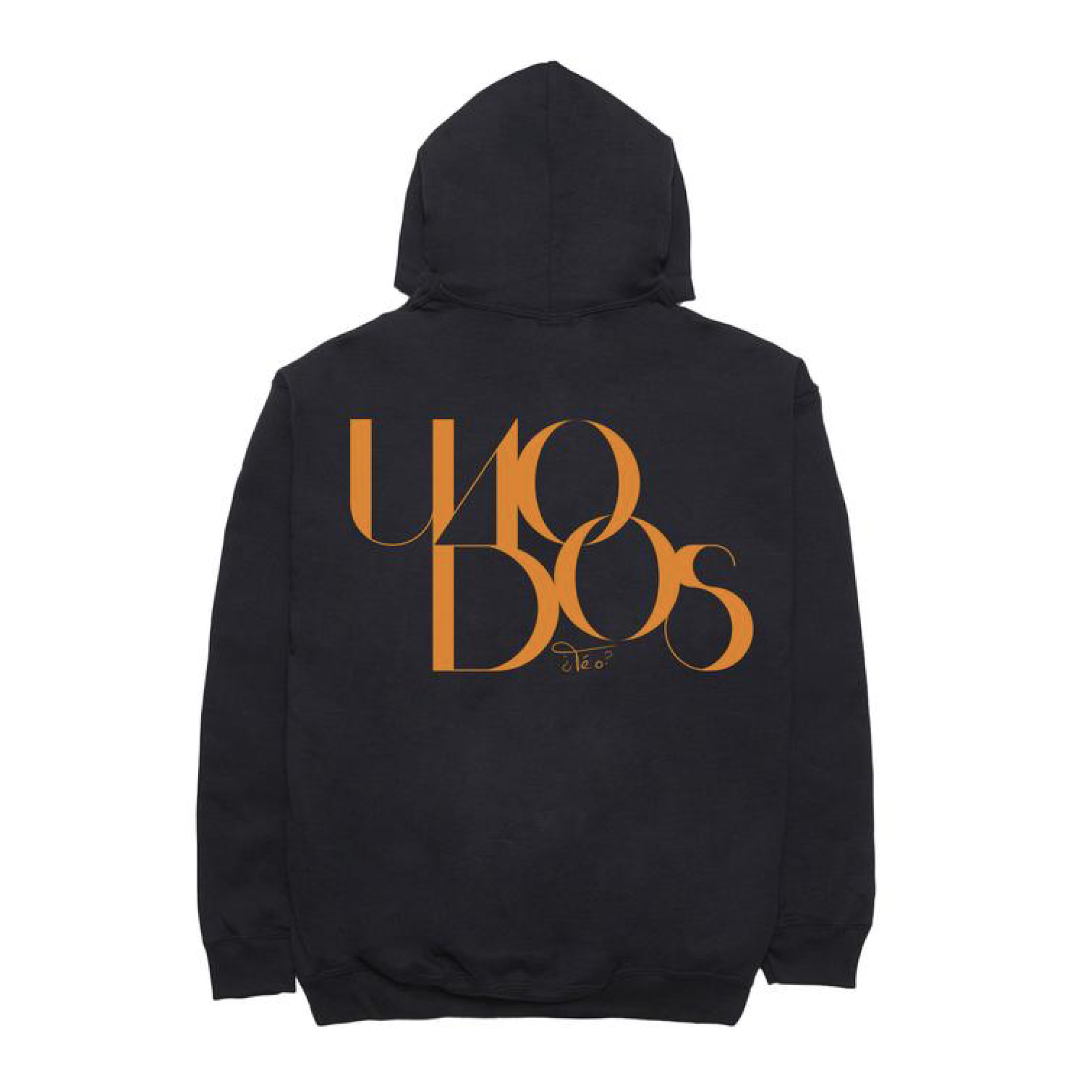 ¿Téo? uno dos  hoodie back.png