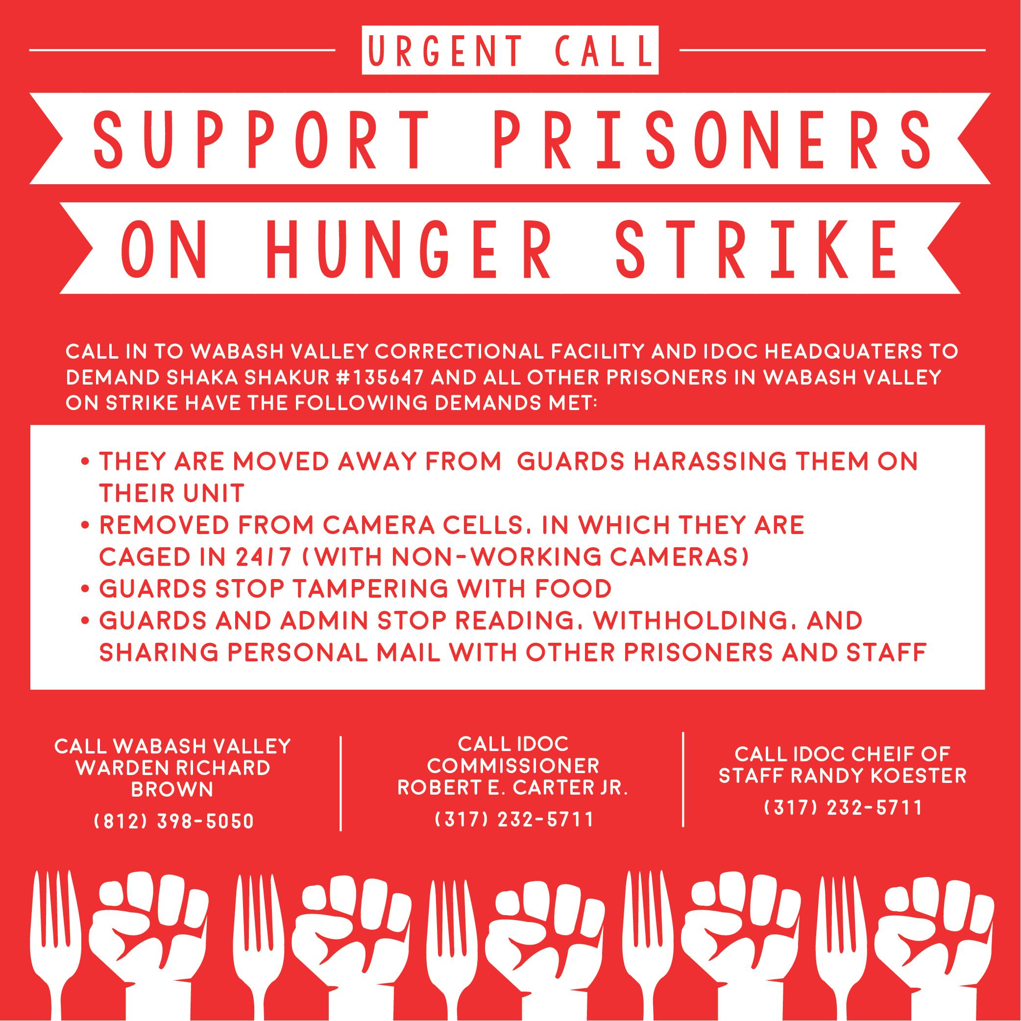 hunger strike-01.png