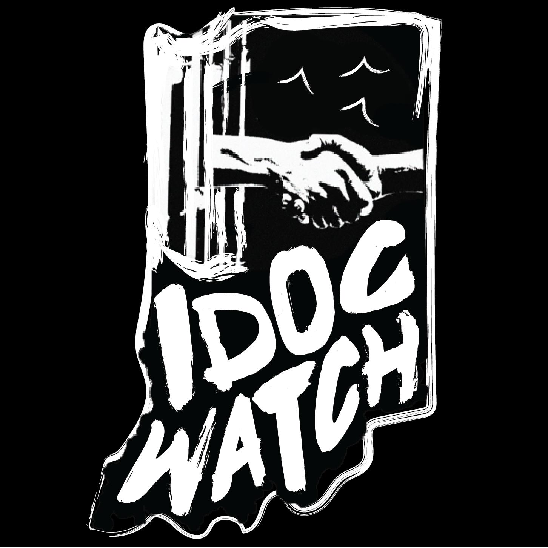 IDOC Logo.png