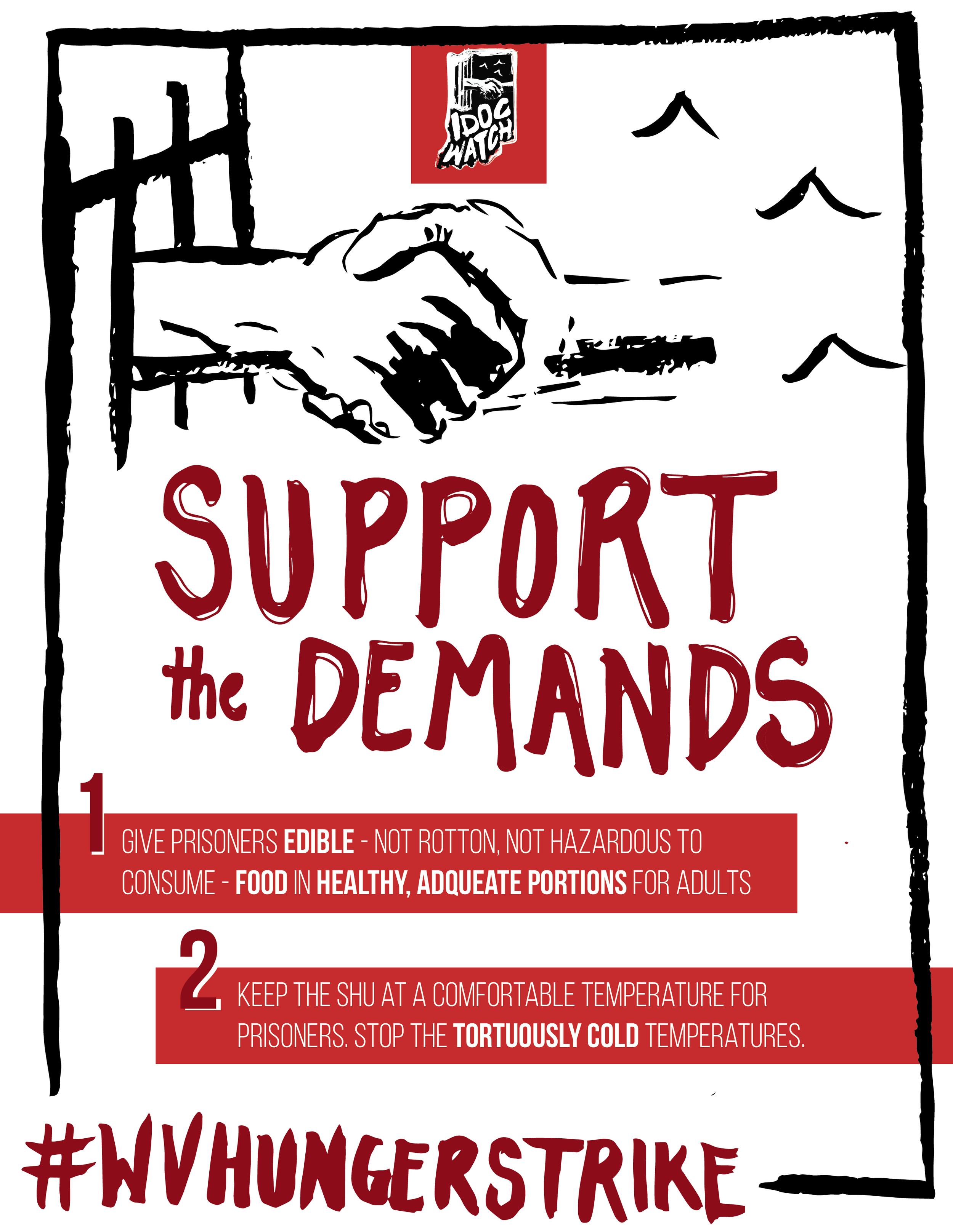 support demands-01.png