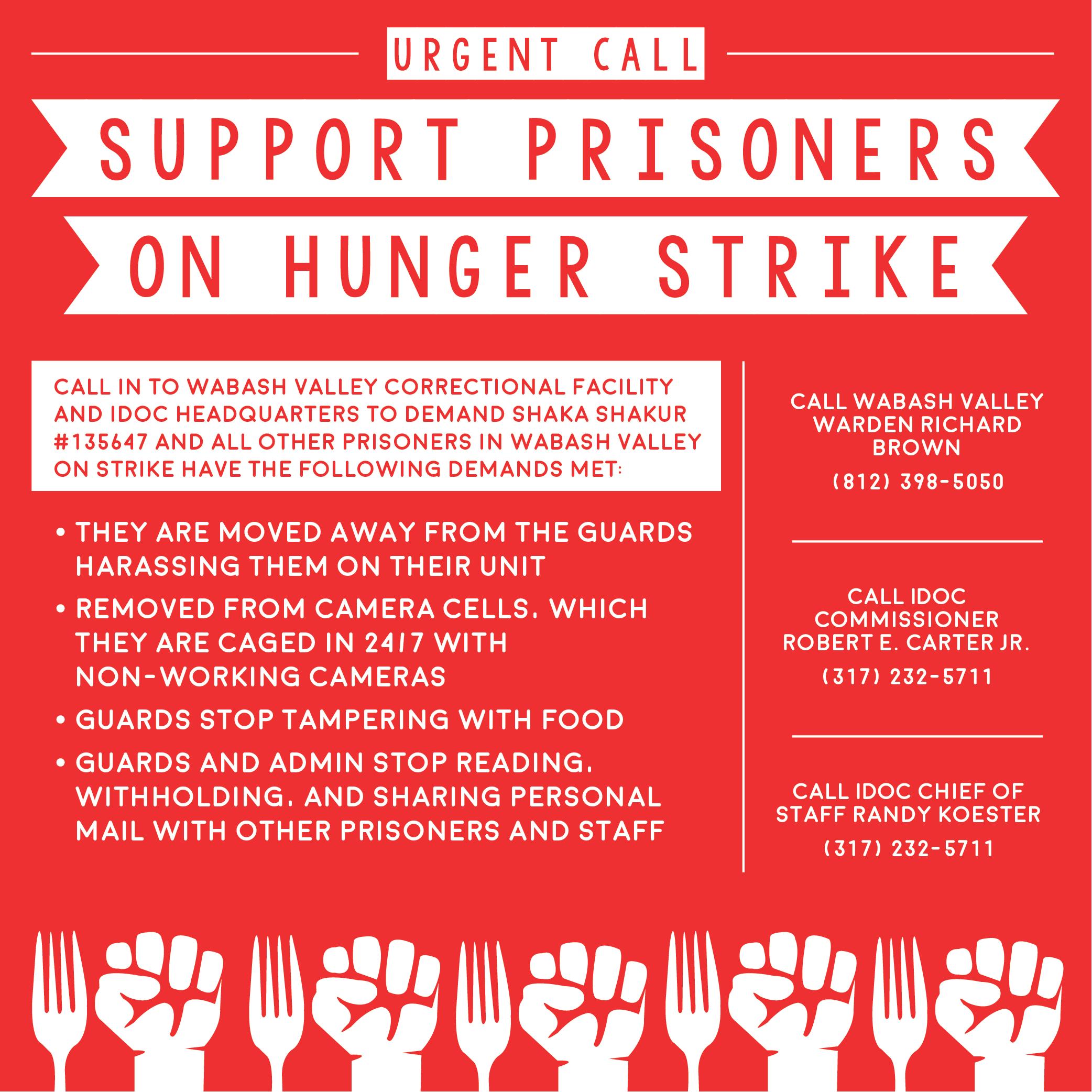 hunger strike2-01.png
