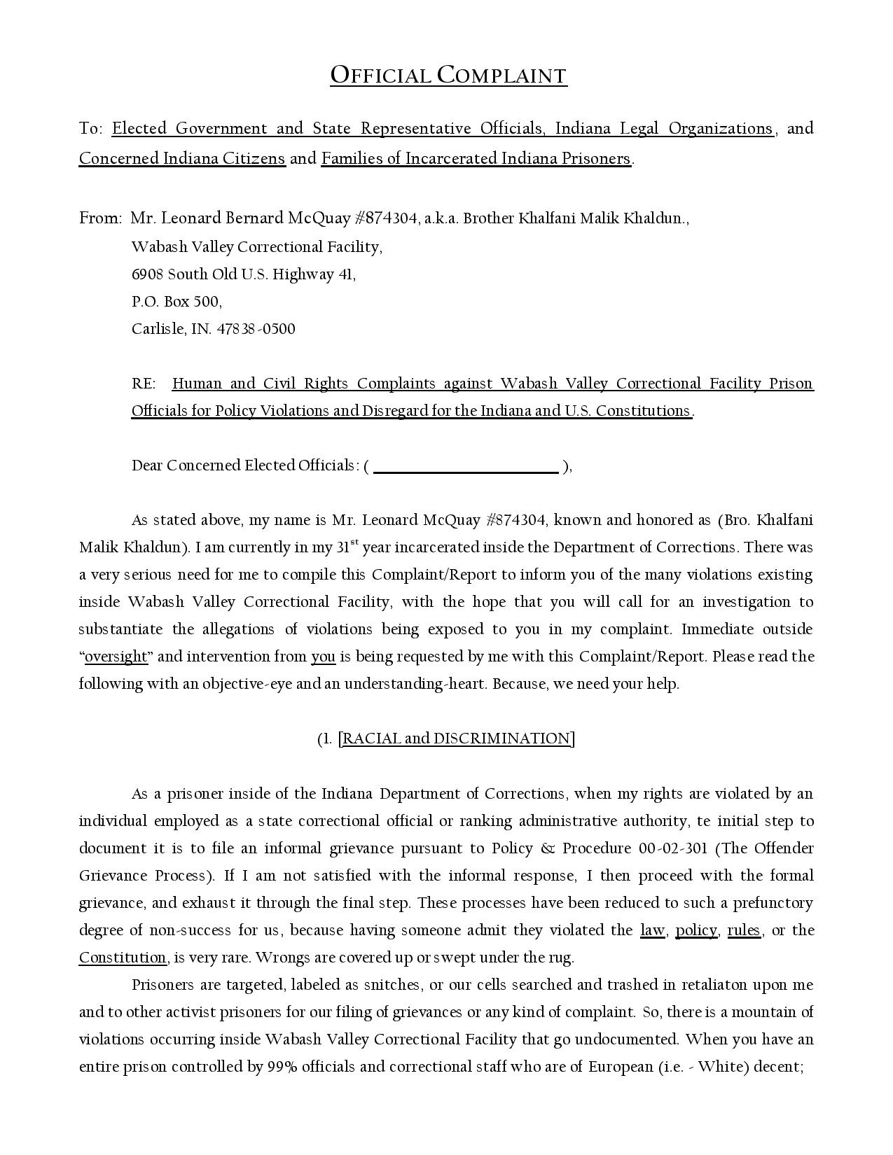 A Political Press Release-page-003.jpg