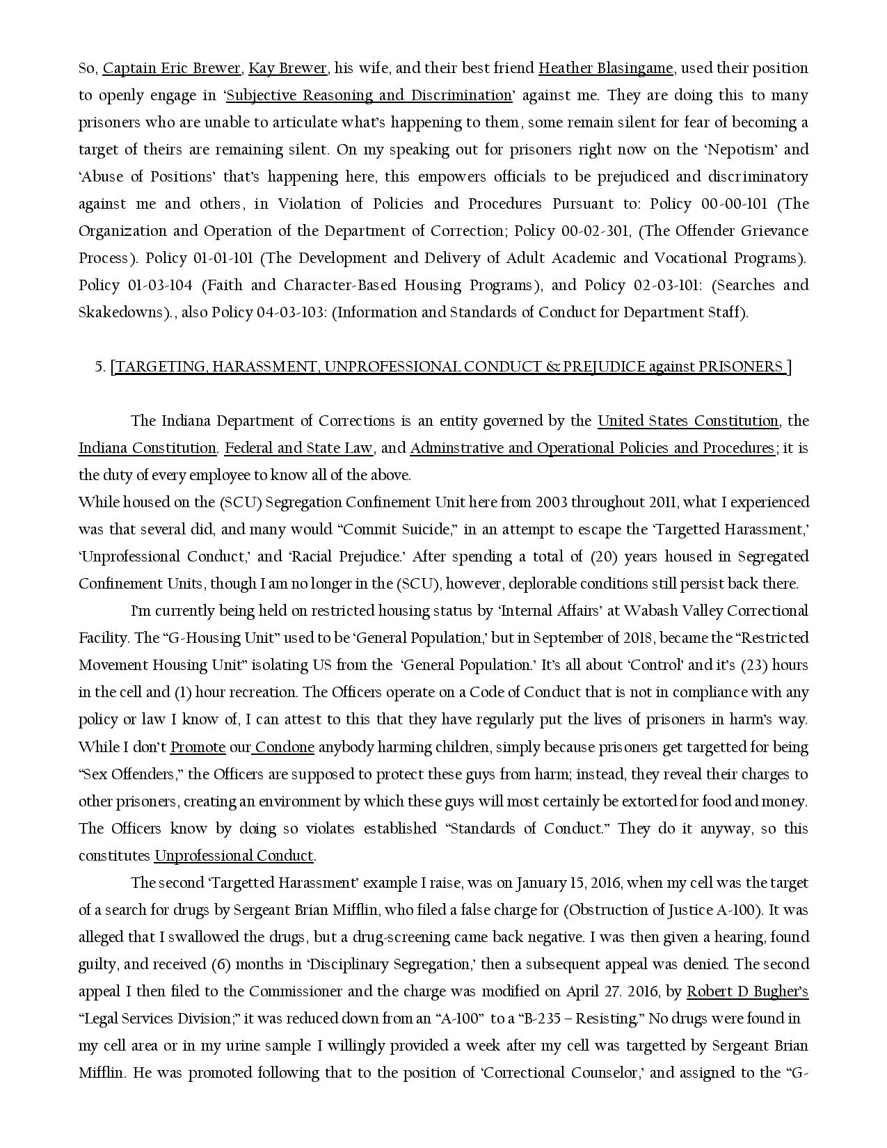 A Political Press Release-page-007.jpg