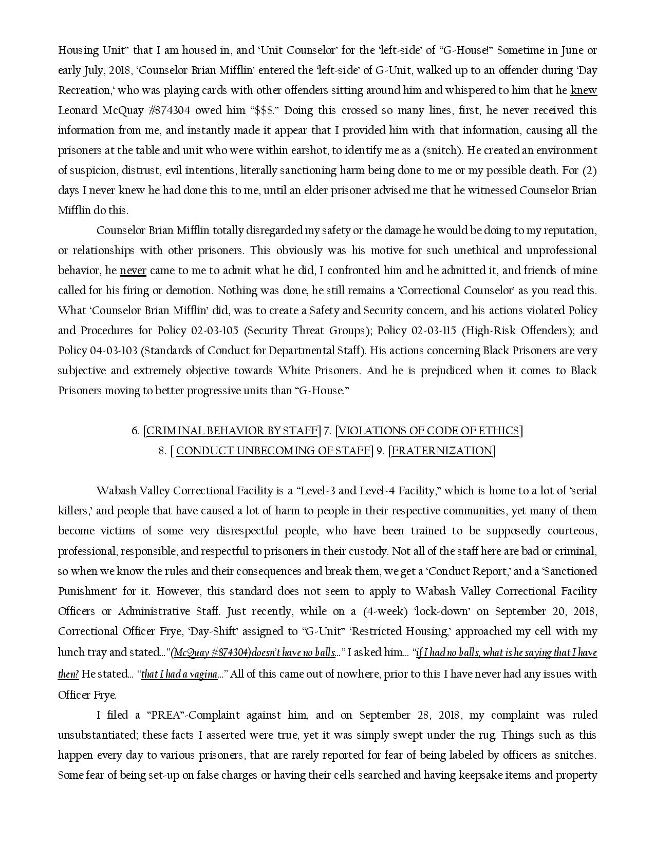 A Political Press Release-page-008.jpg