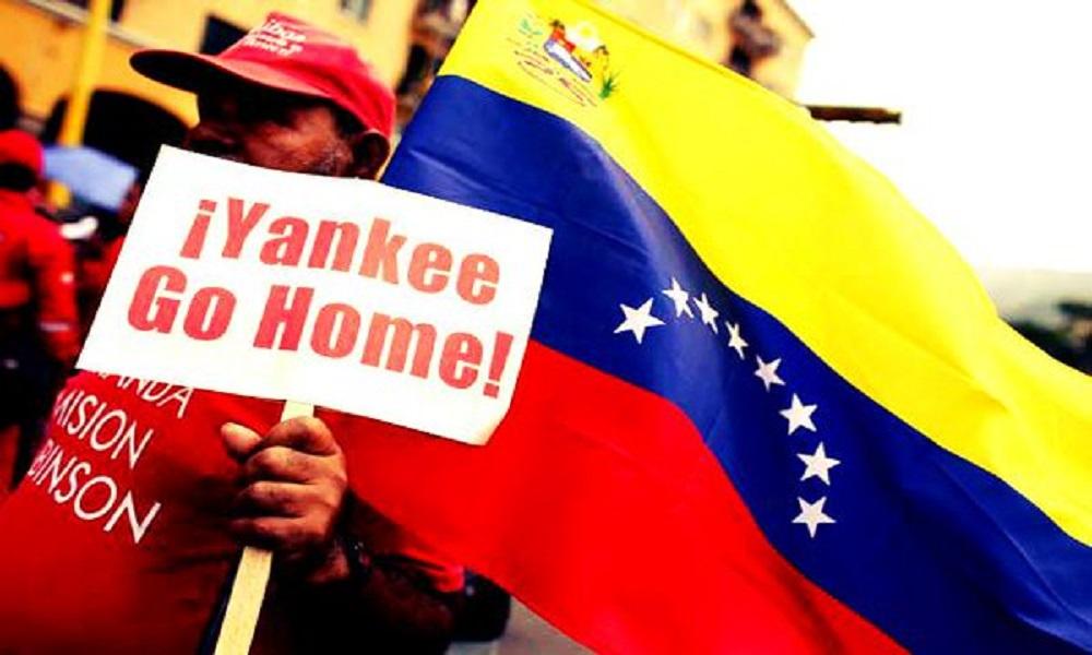 venezuela yankee go home.jpg