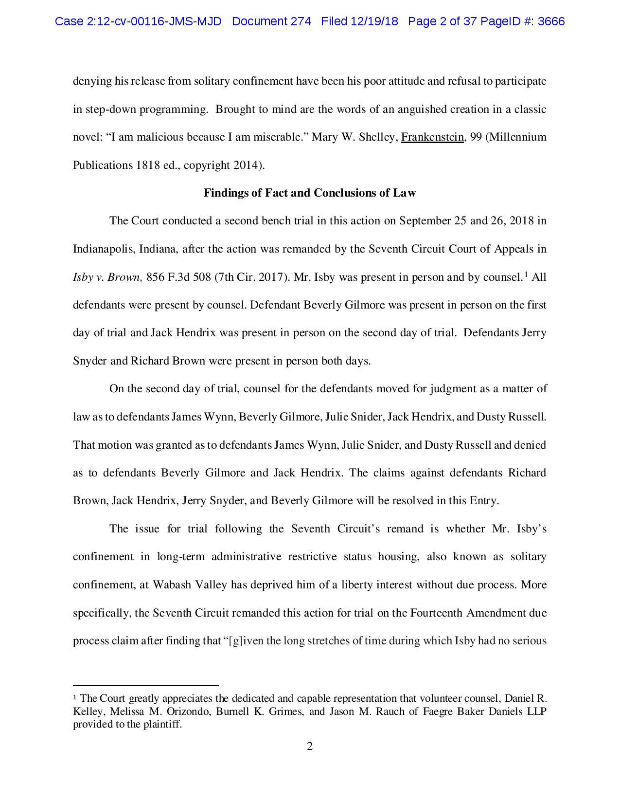 2018-12-19 274 ORDER-page-002.jpg