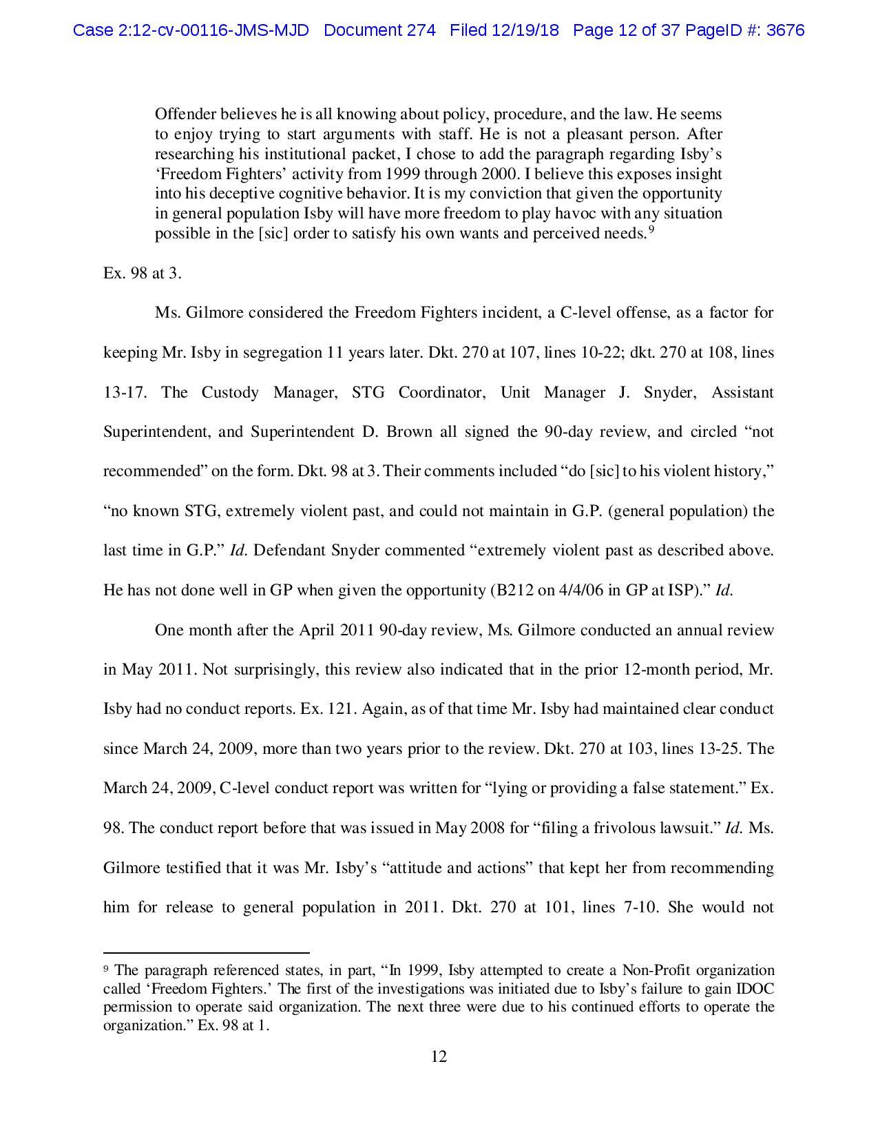 2018-12-19 274 ORDER-page-012.jpg
