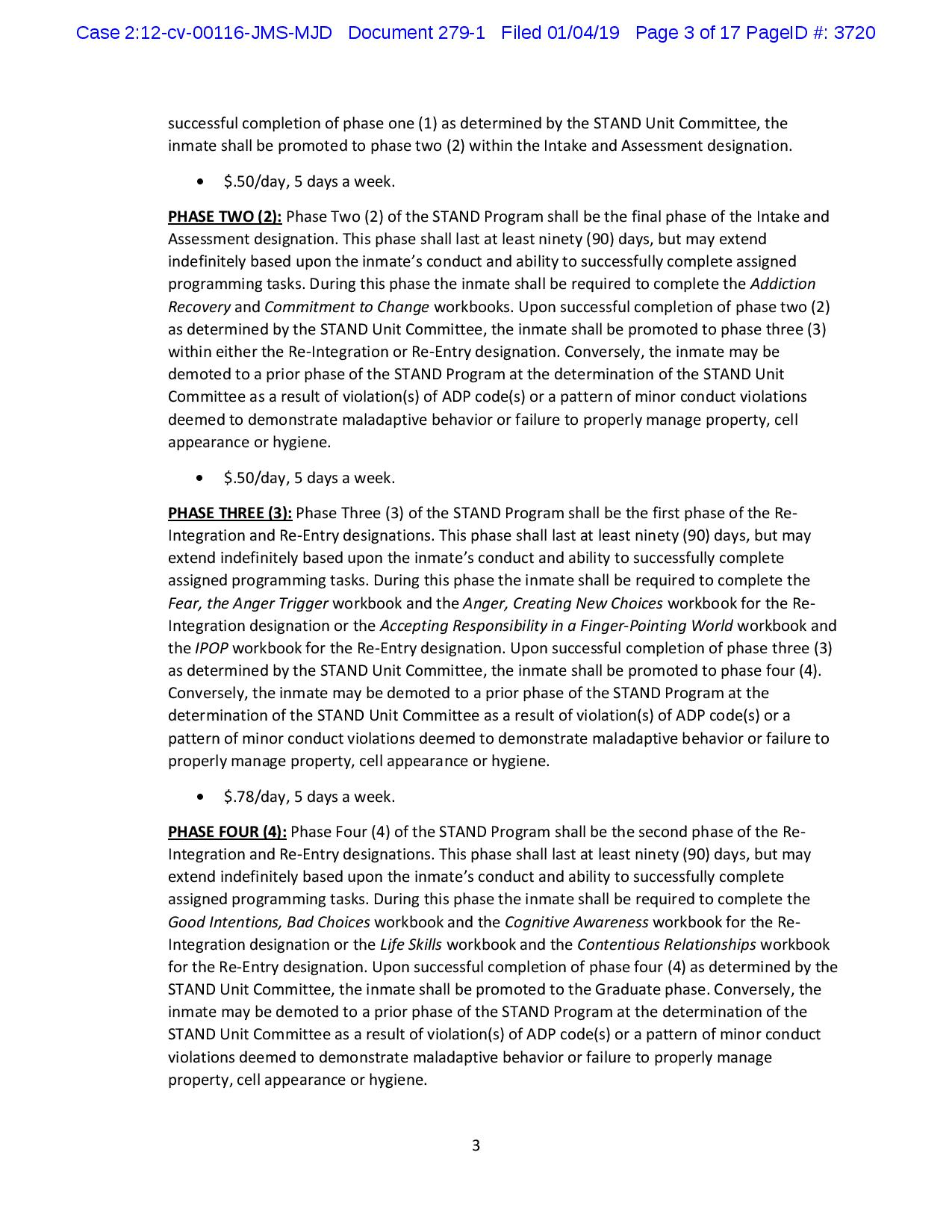 2019-01-04 (Dkt. 279) - ISBY, AARON - Submission of Proposed Plan for Removal from Restrictive Status Housing-page-006.jpg