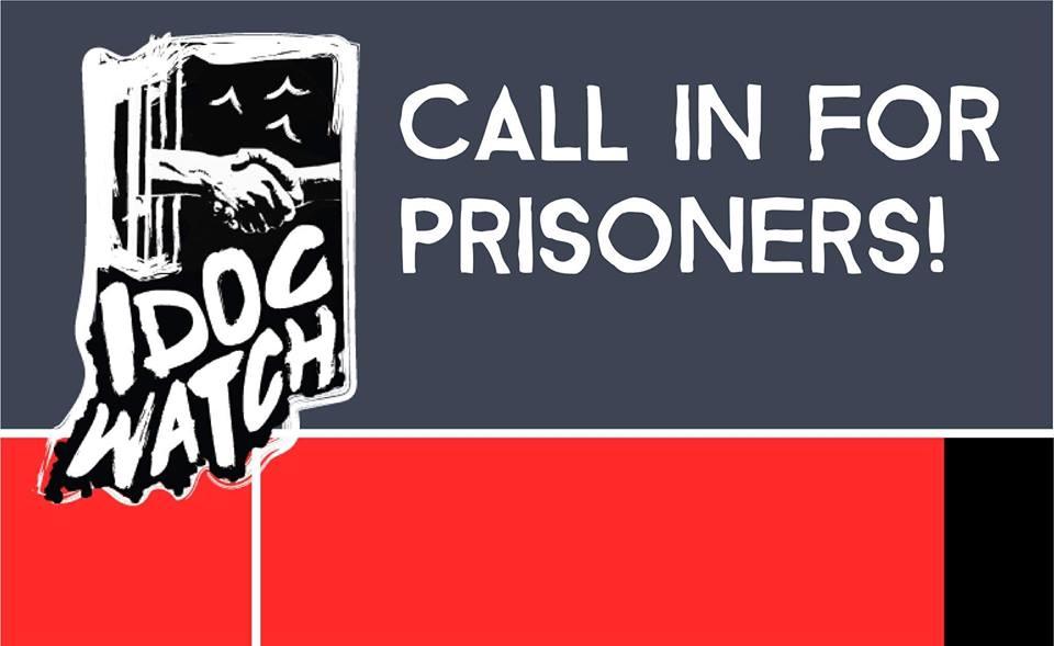 call-in.jpg