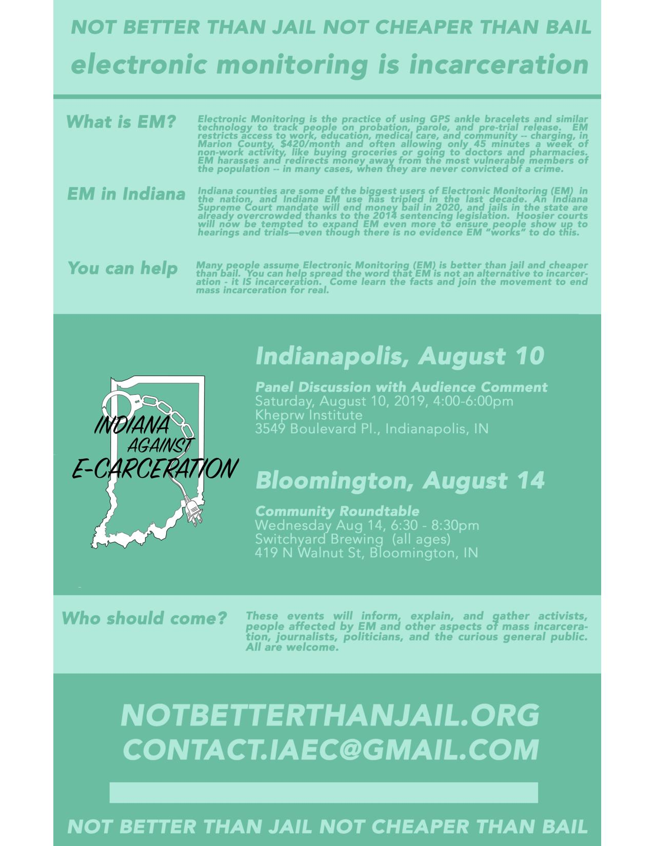 Panels Flyer - Indy 8-10 & Btown 8-14-19-page-001.jpg