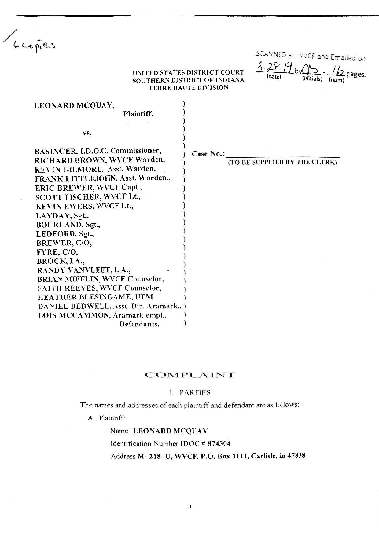 Khalfani lawsuit-page-001.jpg