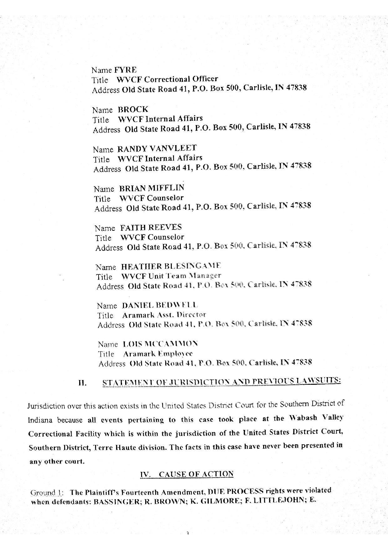 Khalfani lawsuit-page-003.jpg