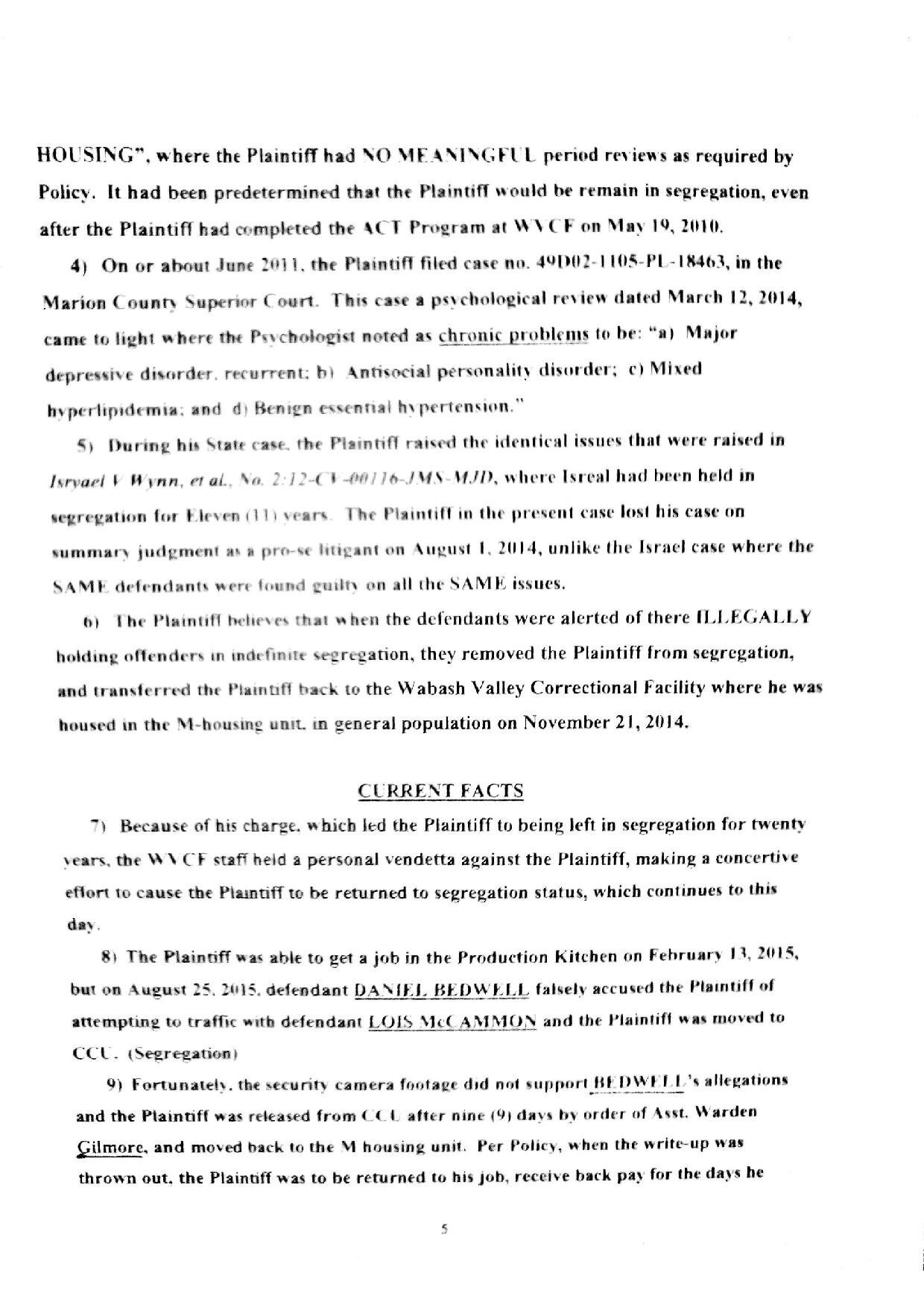 Khalfani lawsuit-page-005.jpg
