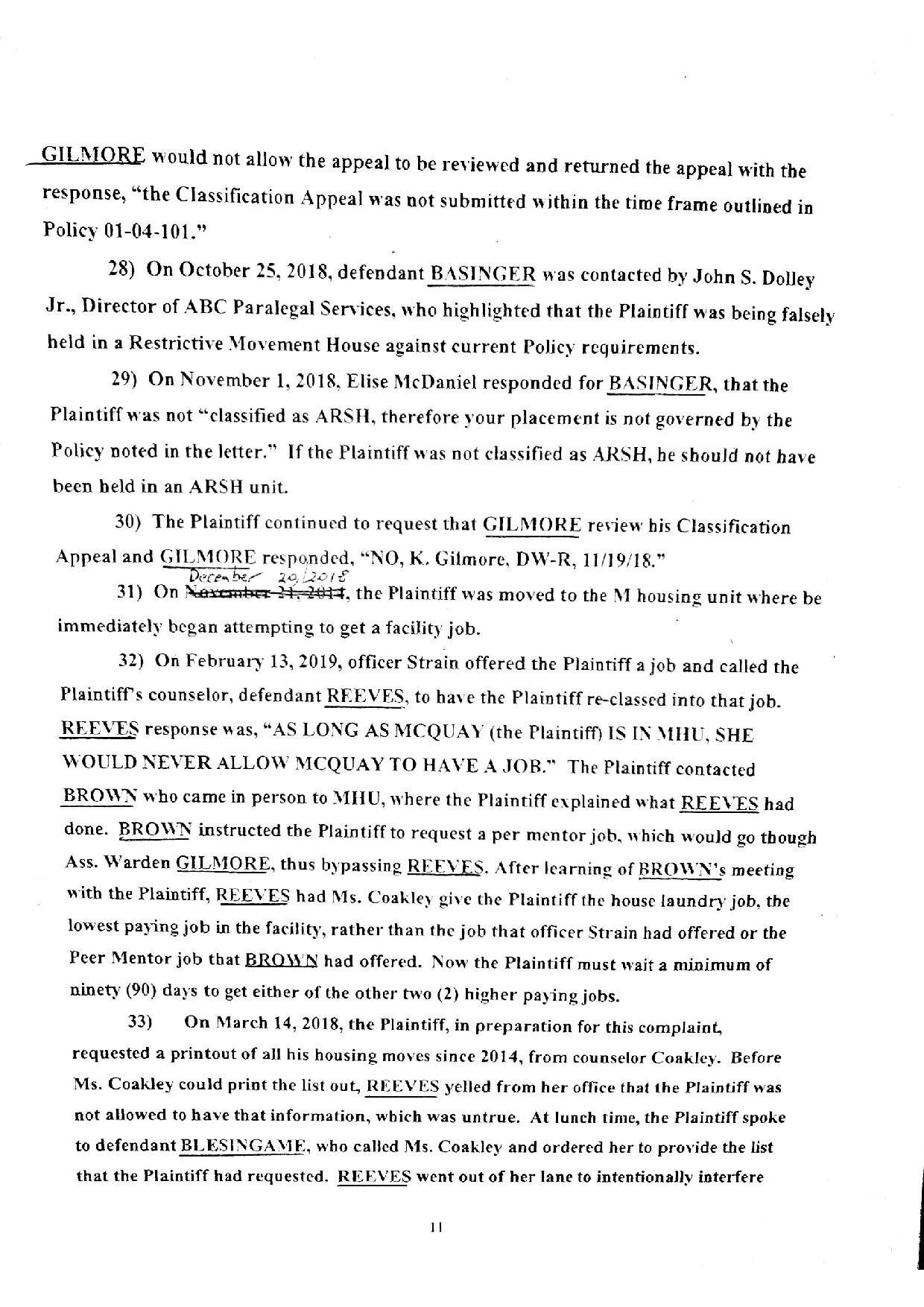 Khalfani lawsuit-page-011.jpg
