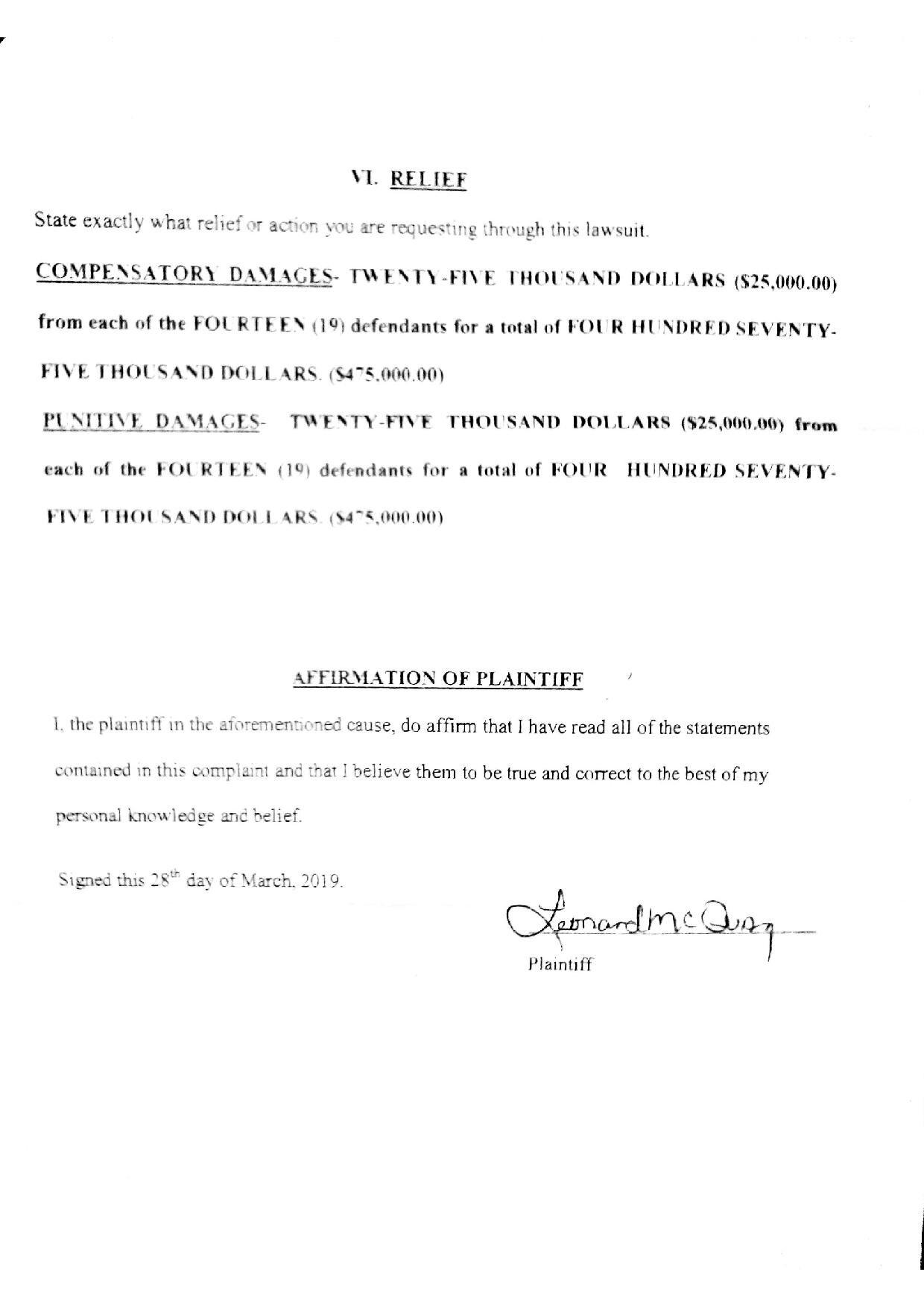 Khalfani lawsuit-page-013.jpg