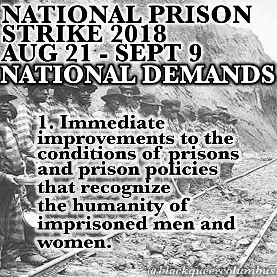 prison strike demand 1.jpg