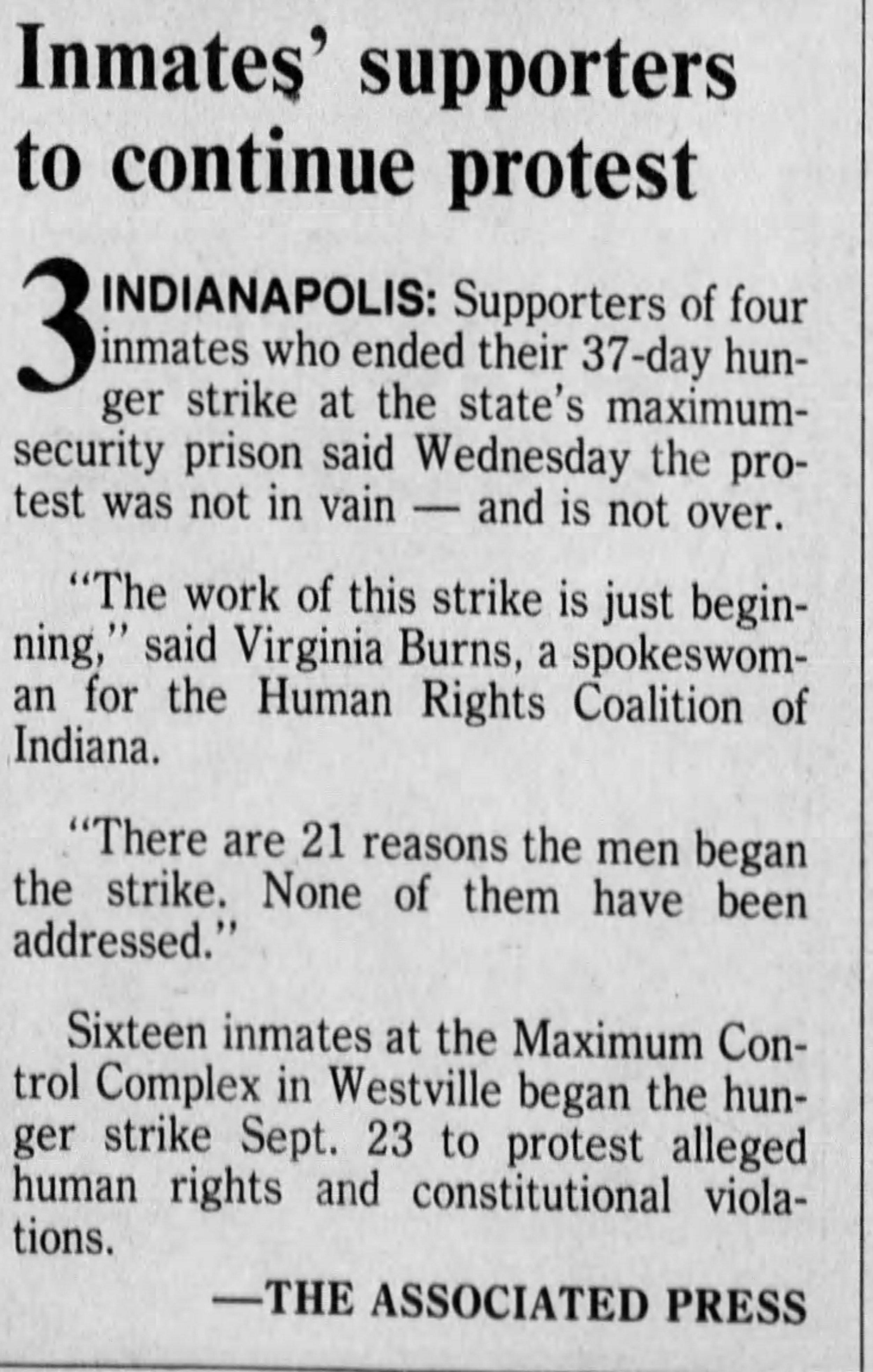 The_Cincinnati_Enquirer_Thu__Oct_31__1991_.jpg