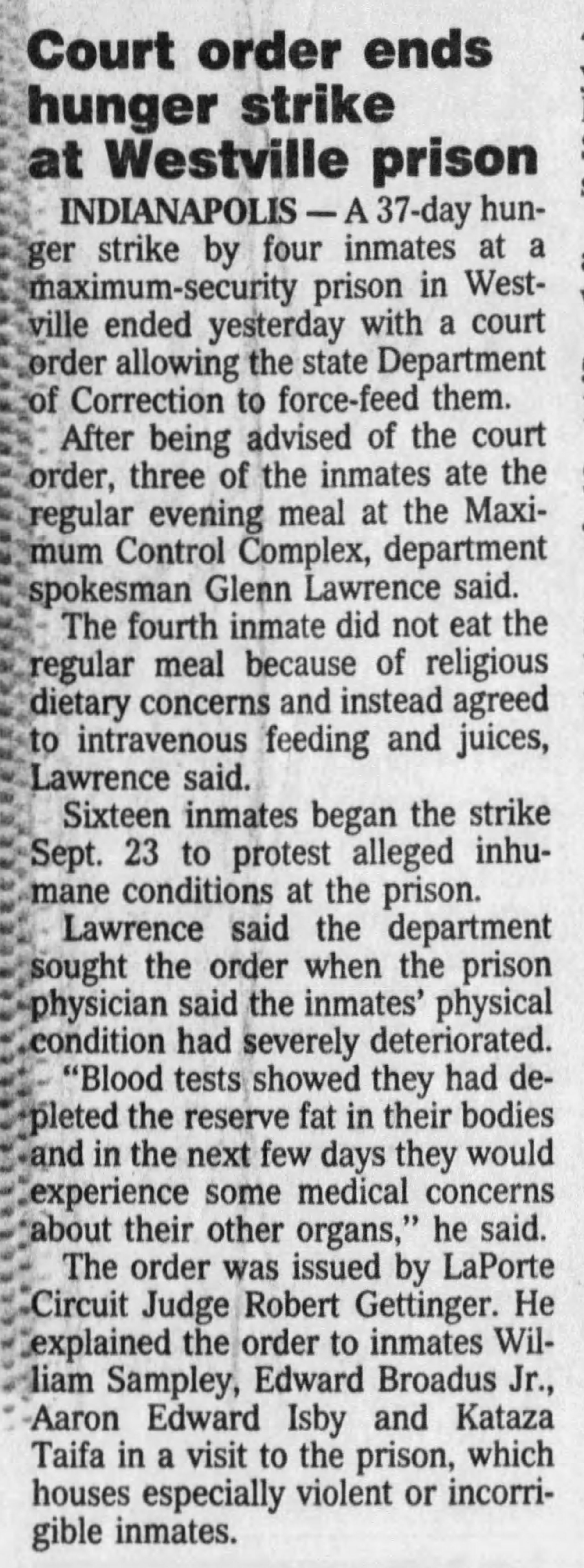 The_Courier_Journal_Wed__Oct_30__1991_.jpg