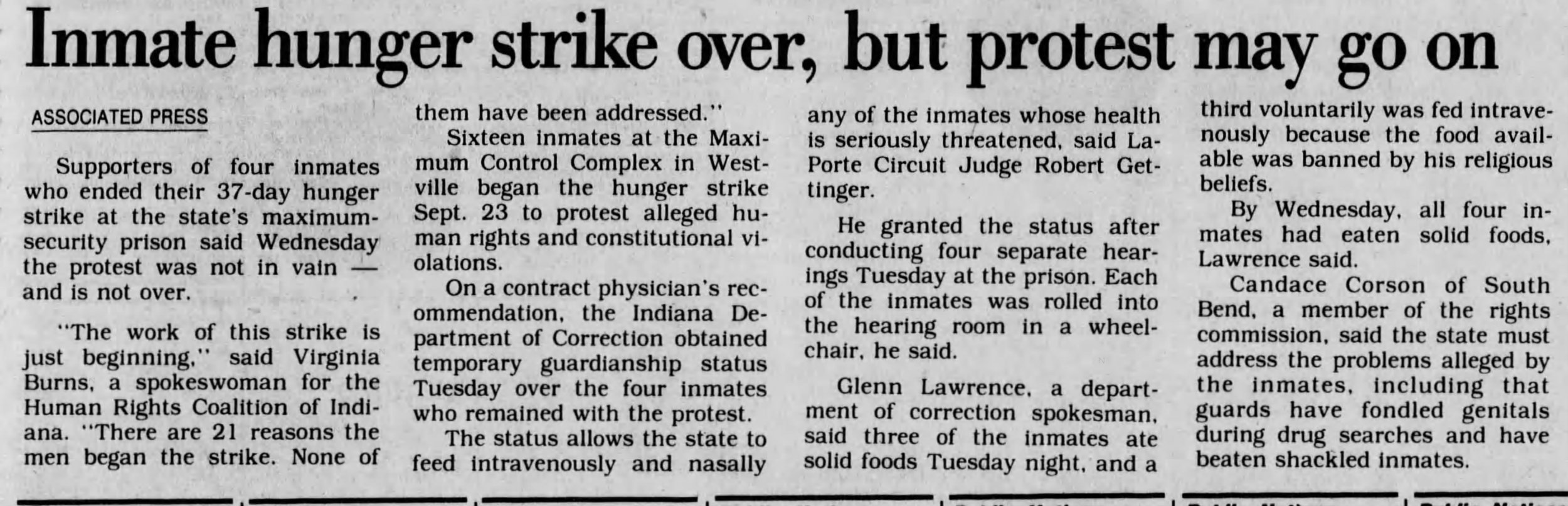 The_Indianapolis_Star_Thu__Oct_31__1991_.jpg