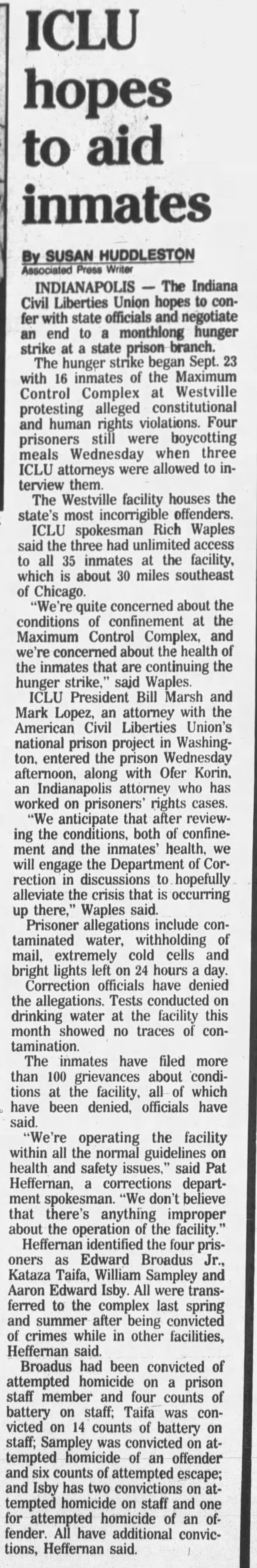 The_South_Bend_Tribune_Thu__Oct_24__1991_.jpg