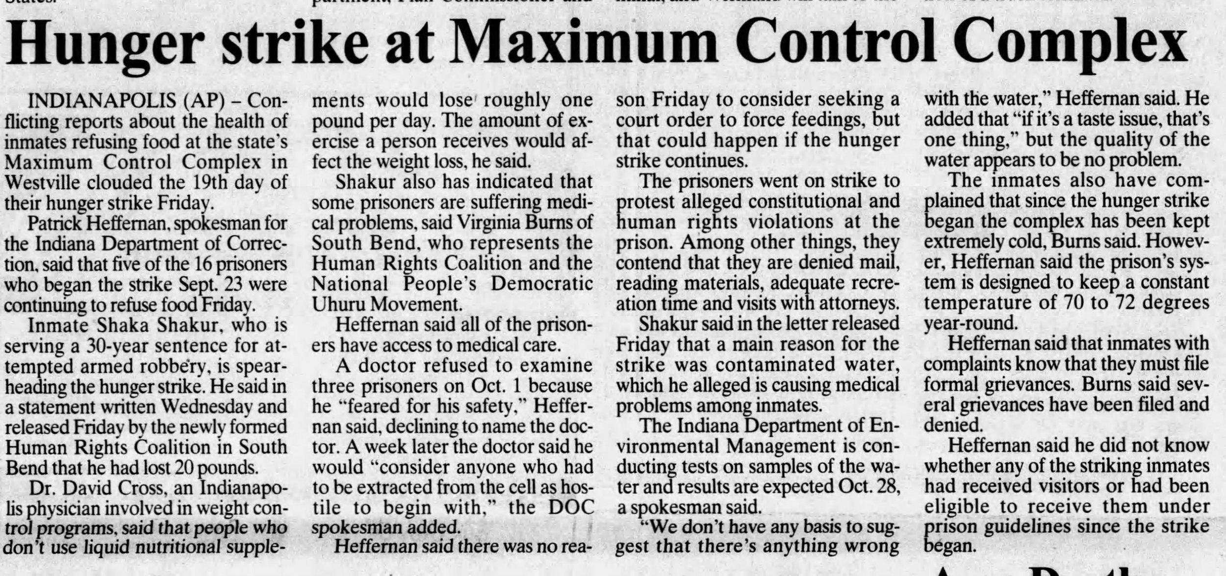 The_Times_Sat__Oct_12__1991_.jpg