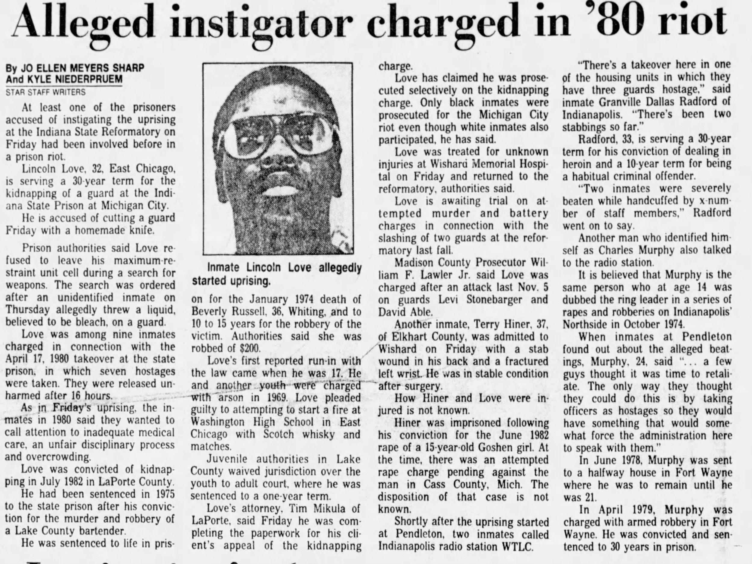 The_Indianapolis_Star_Sat__Feb_2__1985_.jpg
