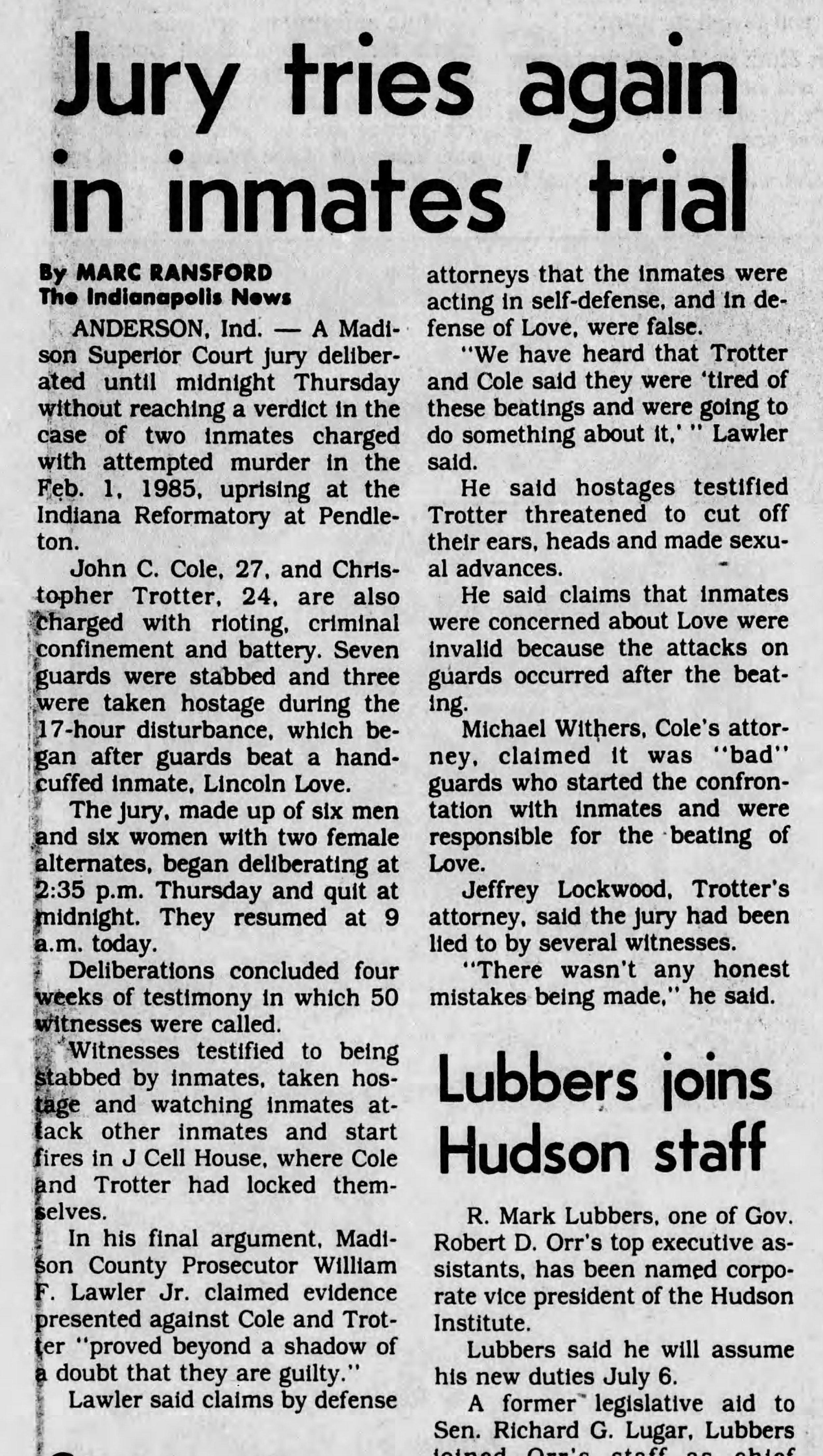 The_Indianapolis_News_Fri__Jun_12__1987_.jpg