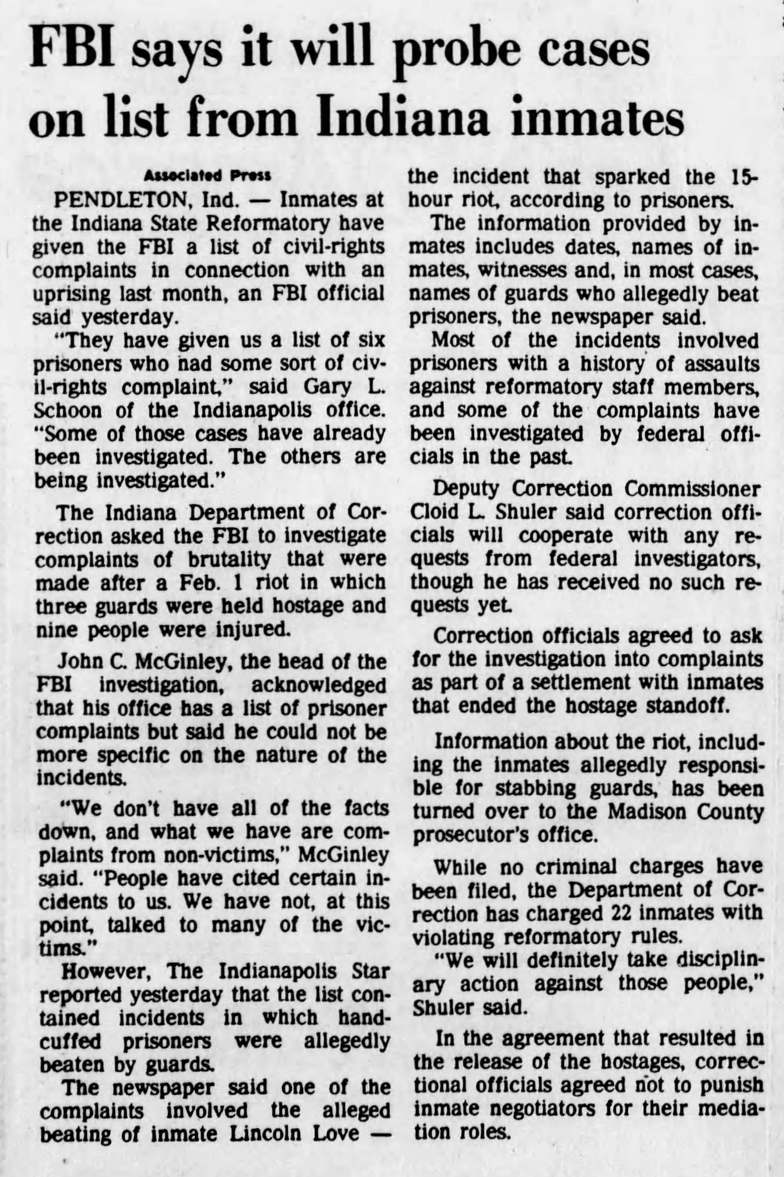 The_Courier_Journal_Mon__Mar_18__1985_.jpg