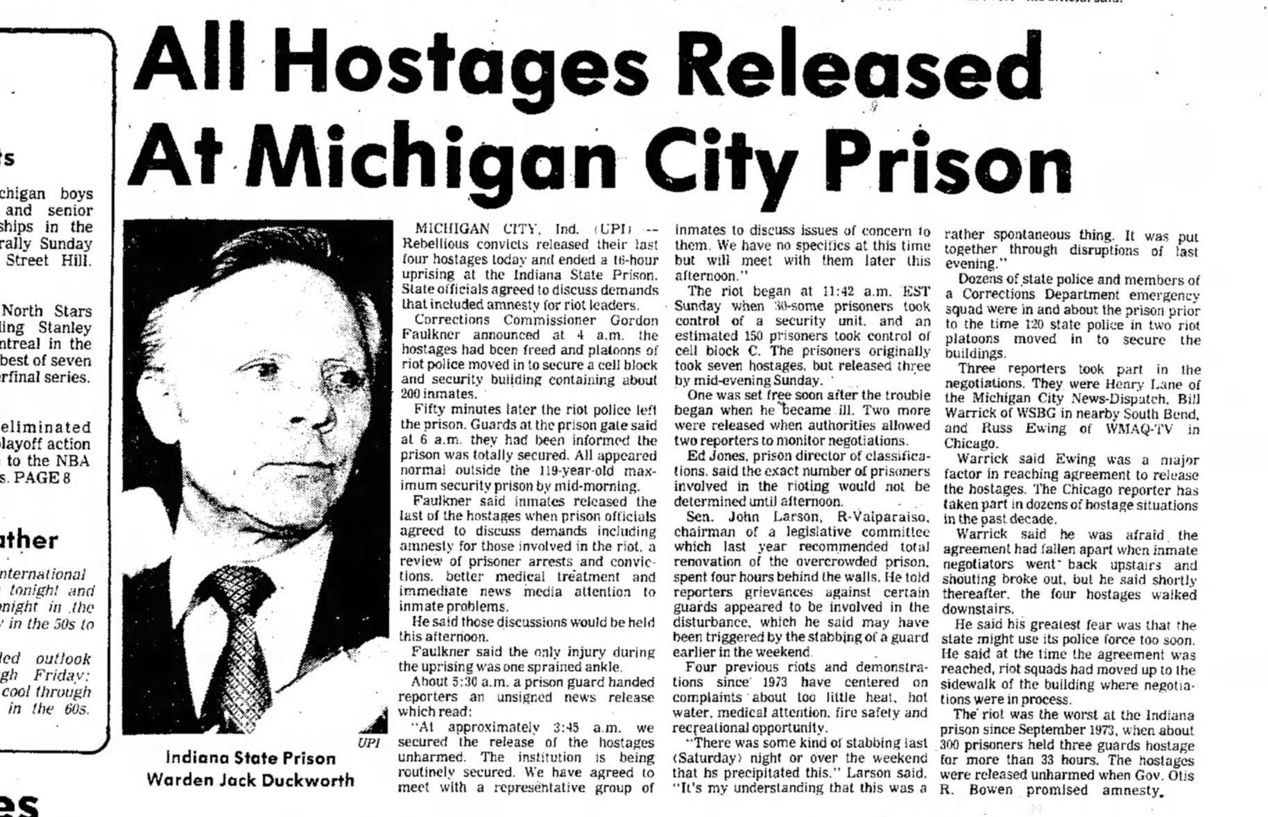 Logansport_Pharos_Tribune_Mon__Apr_28__1980_1.jpg