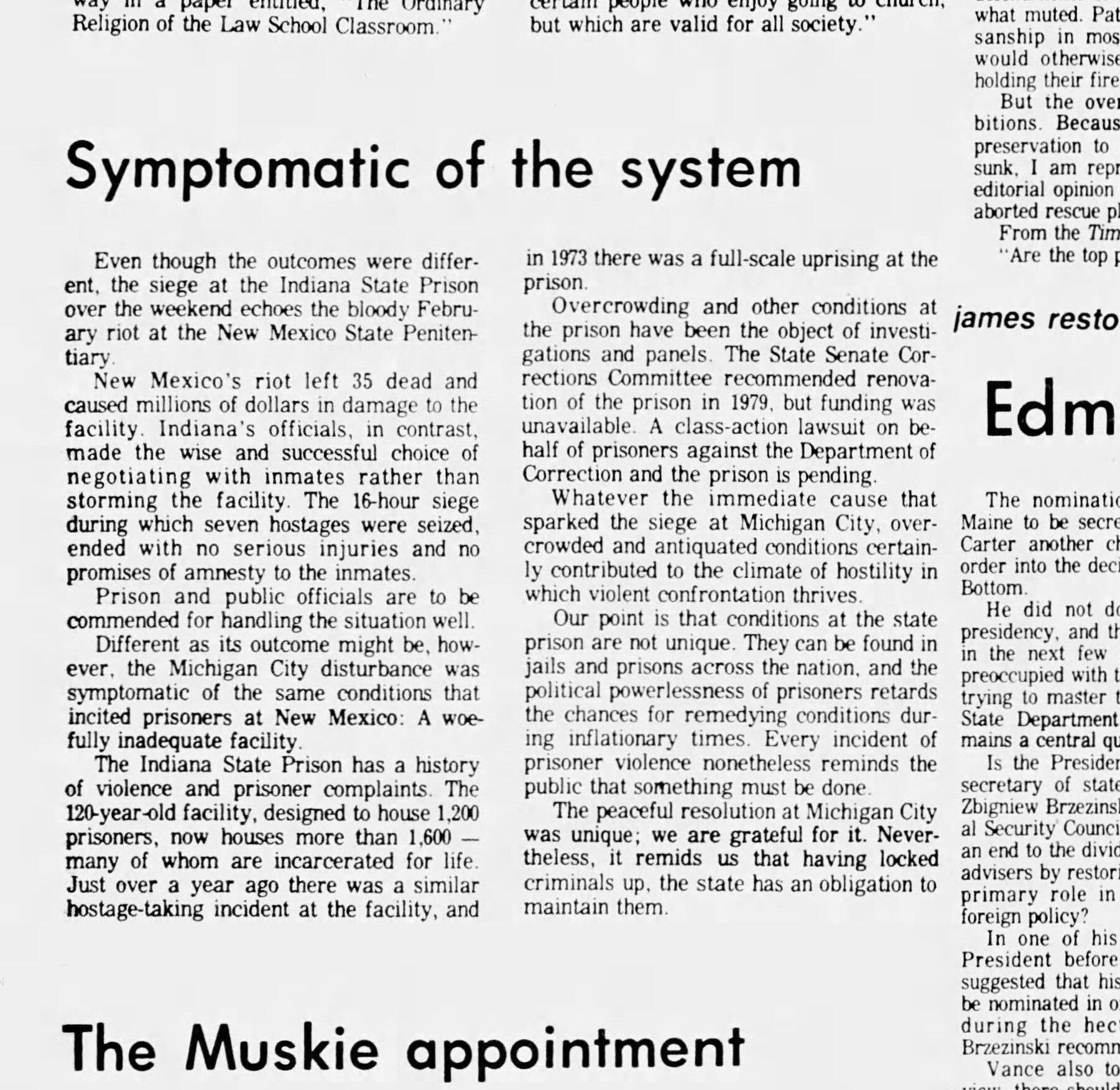 The_Indianapolis_News_Thu__May_1__1980_1.jpg