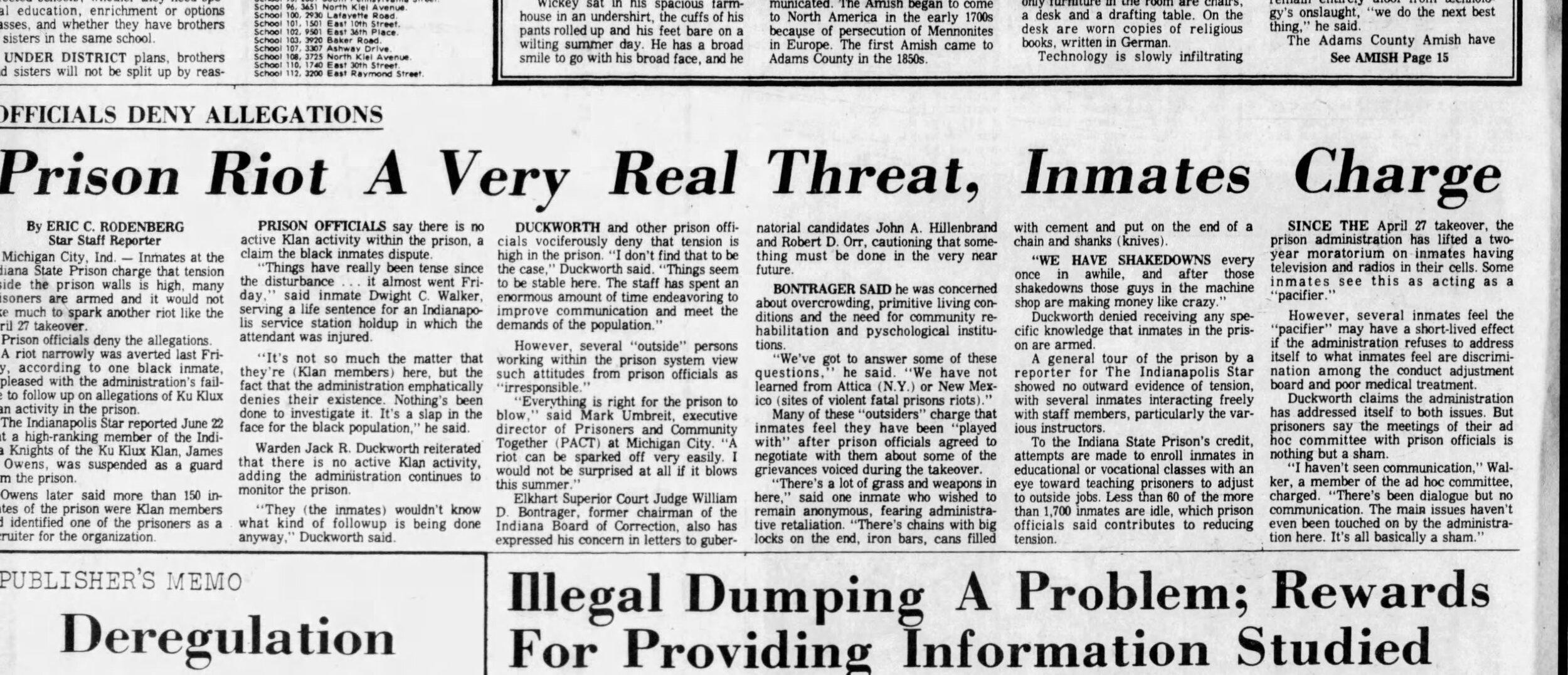 The_Indianapolis_Star_Sun__Jul_6__1980_1.jpg