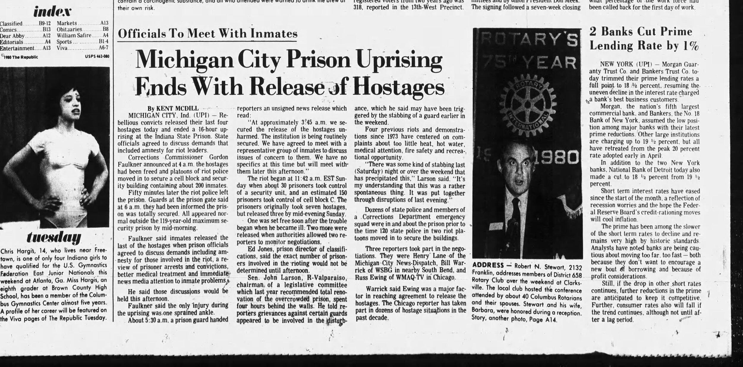 The_Republic_Mon__Apr_28__1980_1.jpg