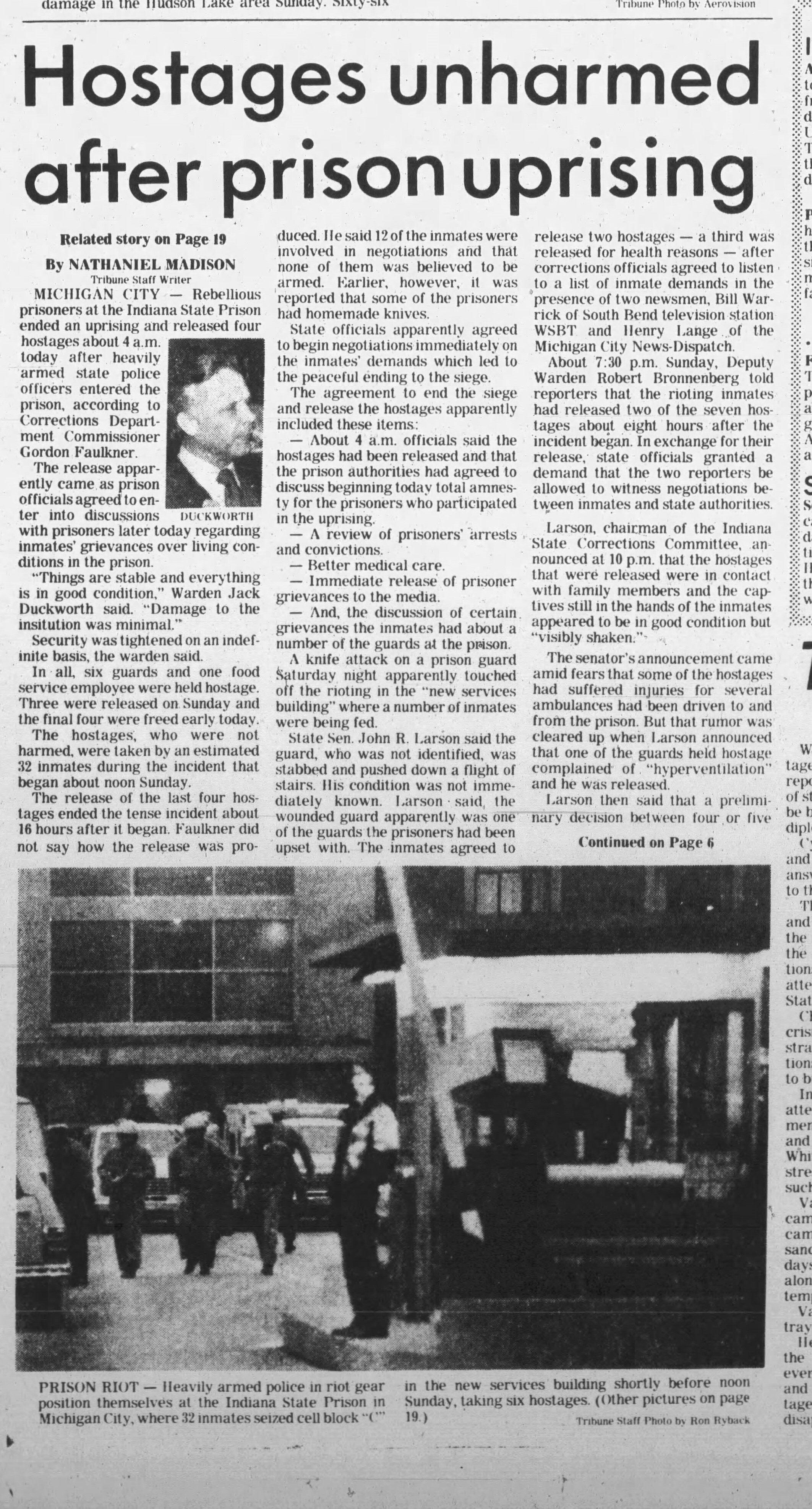 The_South_Bend_Tribune_Mon__Apr_28__1980_1.jpg