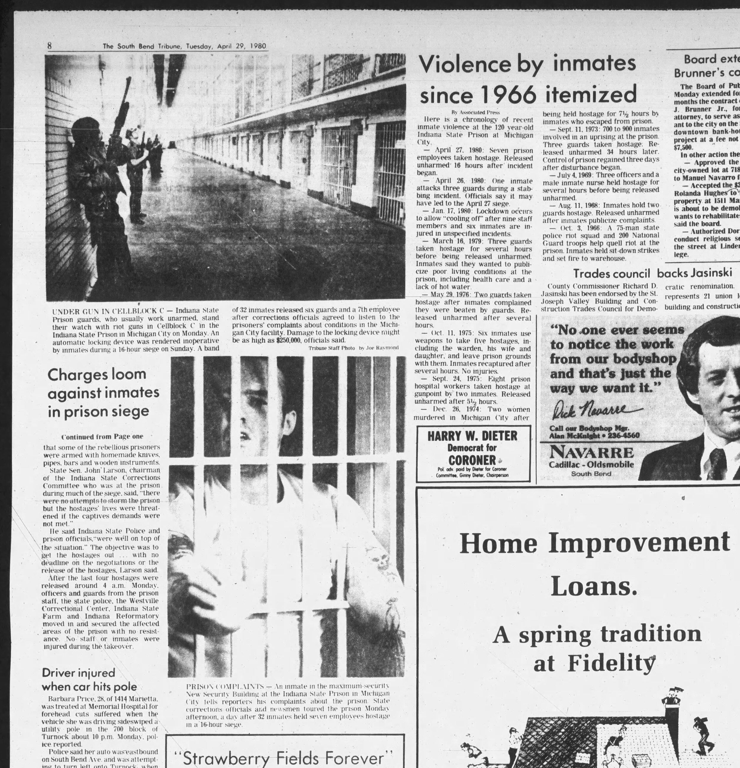 The_South_Bend_Tribune_Tue__Apr_29__1980_1.jpg