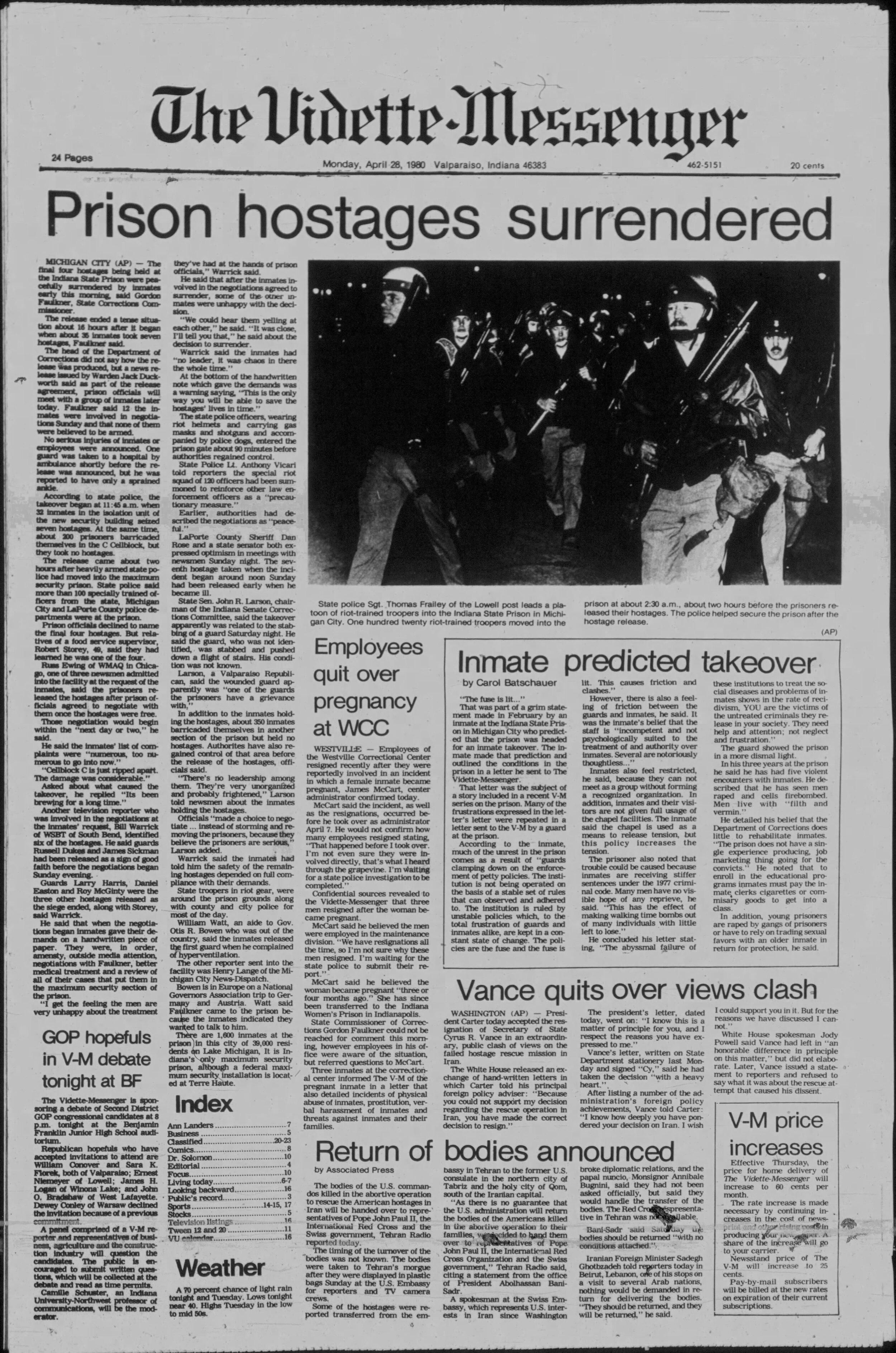Vidette_Messenger_of_Porter_County_Mon__Apr_28__1980_.jpg