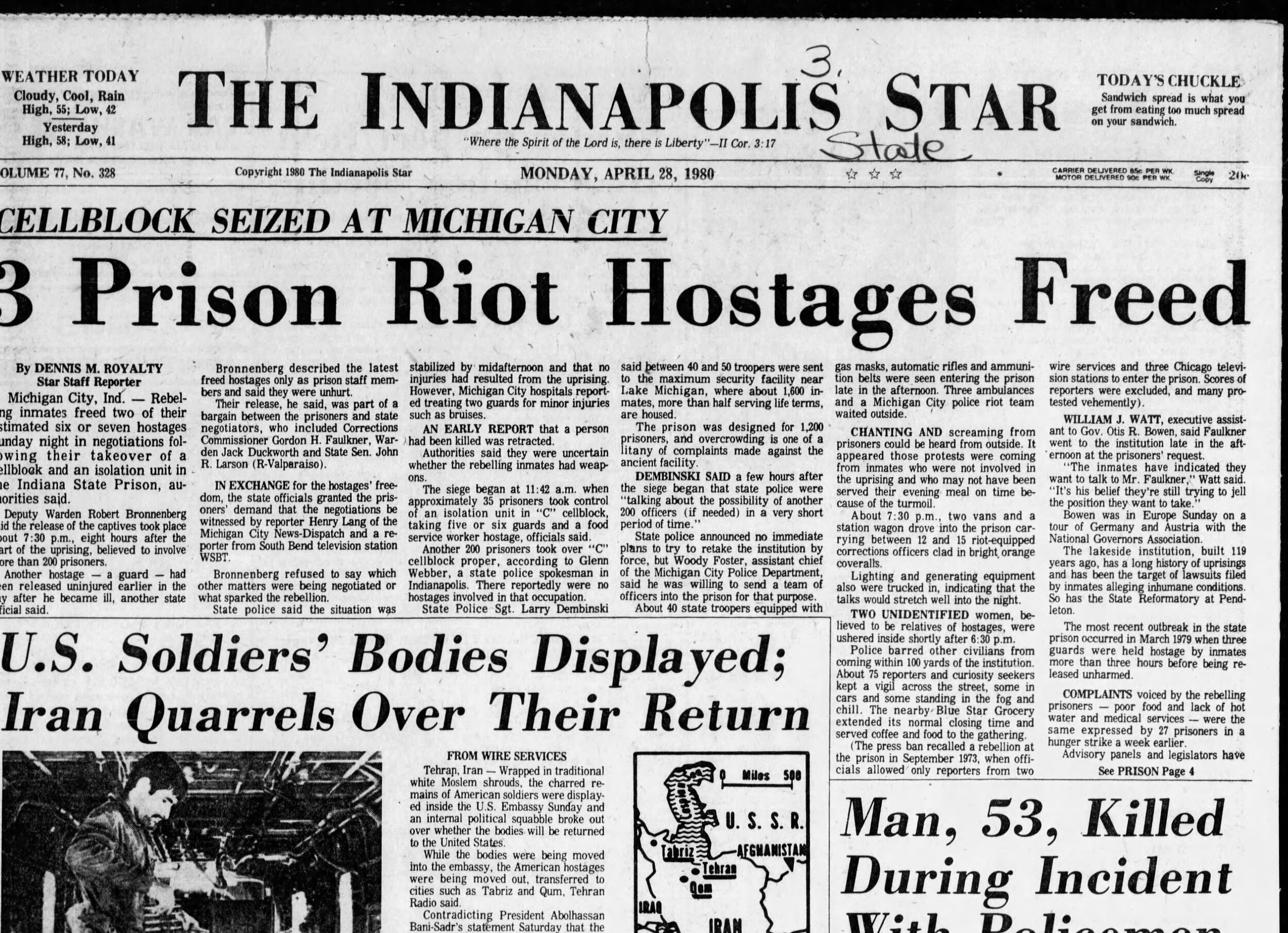 The_Indianapolis_Star_Mon__Apr_28__1980_1.jpg